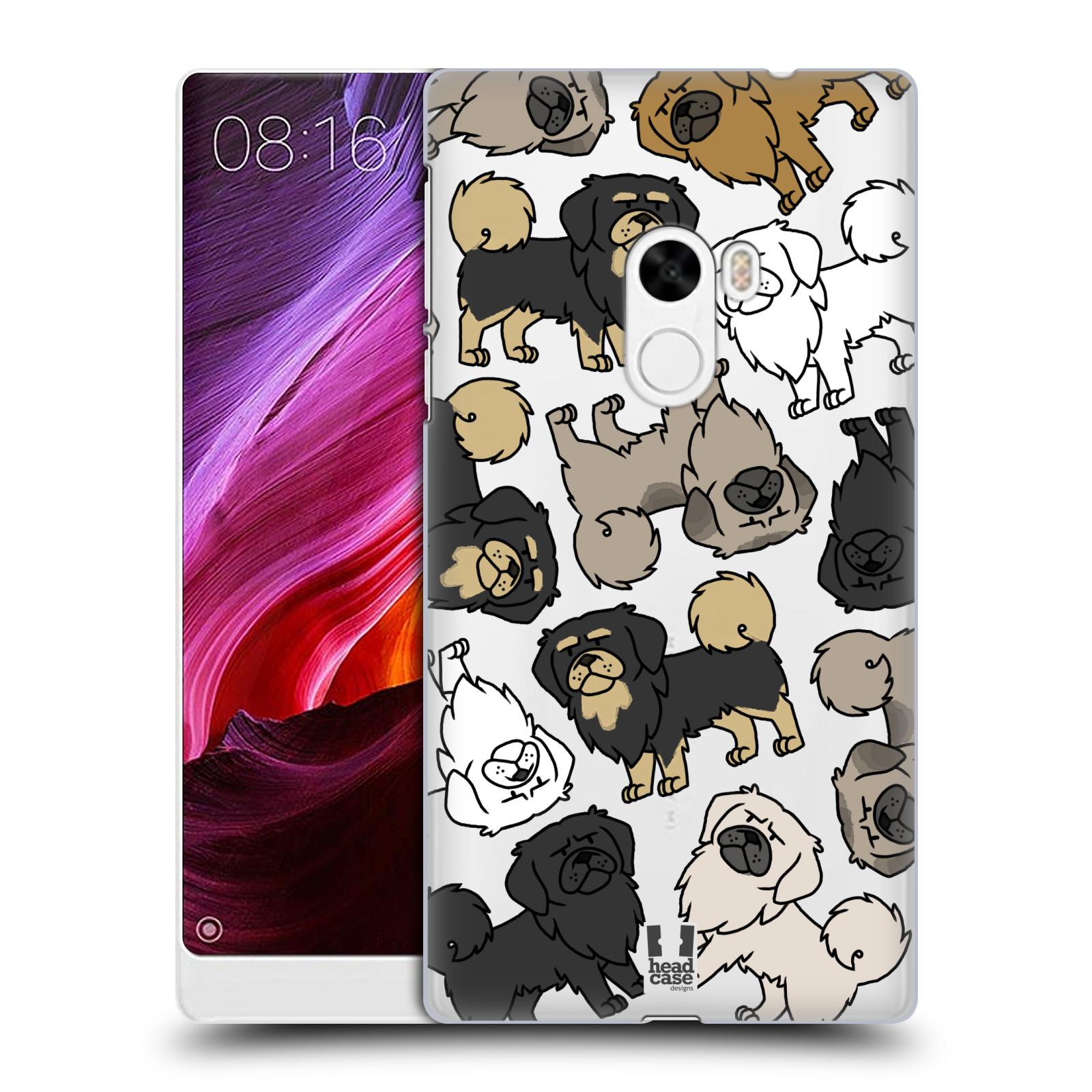 Funda-HEAD-CASE-DESIGNS-DE-RAZA-patrones-13-funda-rigida-posterior-para-Telefonos-Xiaomi