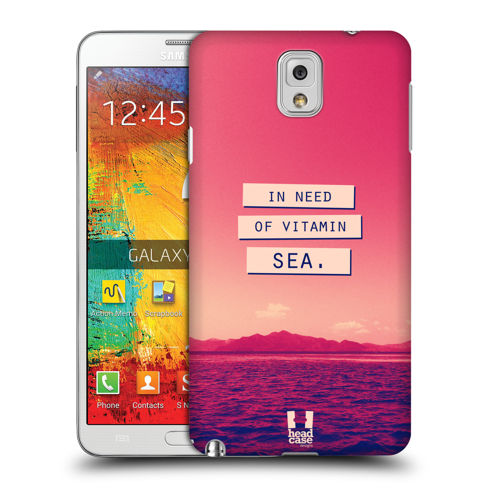 HEAD-CASE-DESIGNS-DREAMY-SUMMERTIME-HARD-BACK-CASE-FOR-SAMSUNG-PHONES-2
