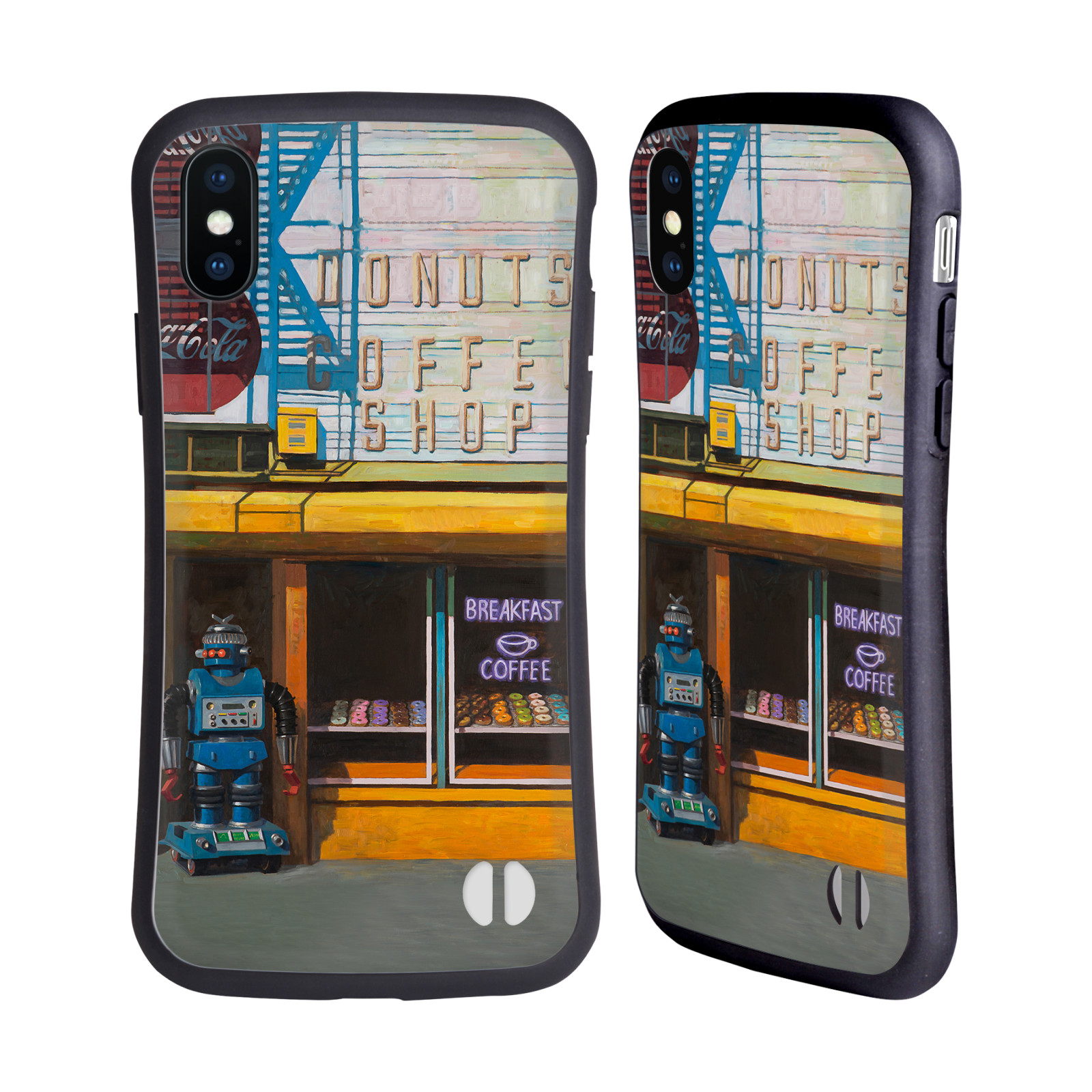 OFFICIAL-ERIC-JOYNER-ROBO-SHOP-HYBRID-CASE-FOR-APPLE-iPHONES-PHONES