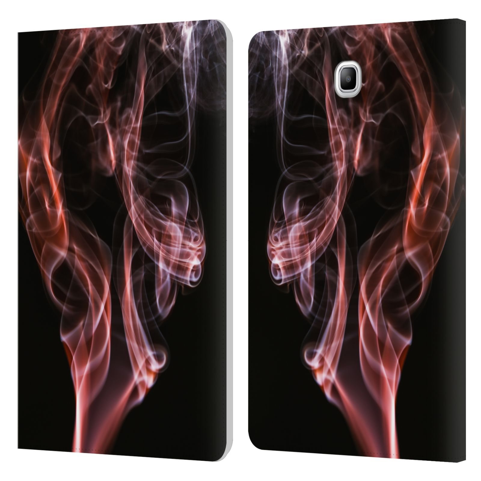 OFFICIAL-ELENA-KULIKOVA-FUMES-LEATHER-BOOK-CASE-FOR-SAMSUNG-GALAXY-TABLETS