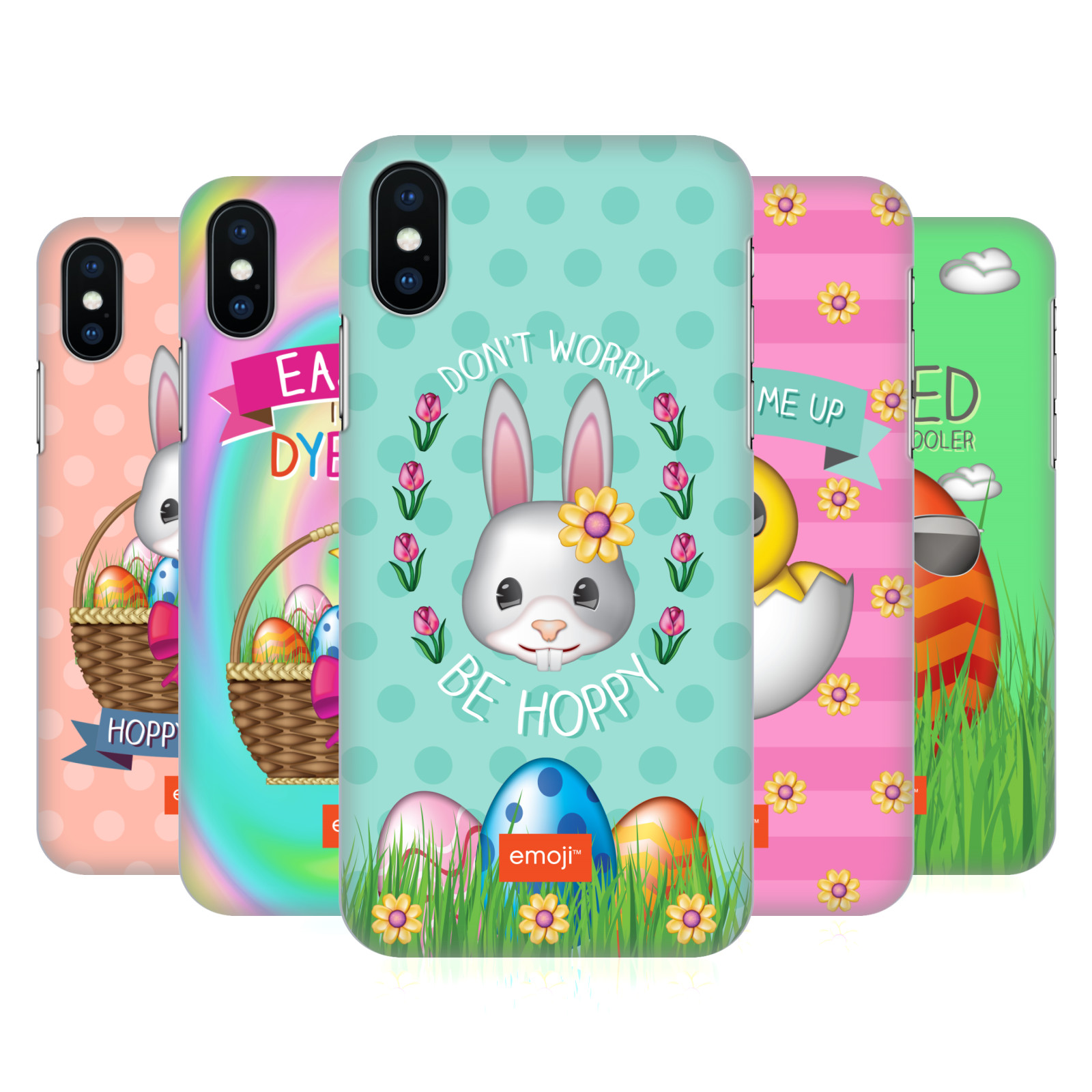 emoji® Easter