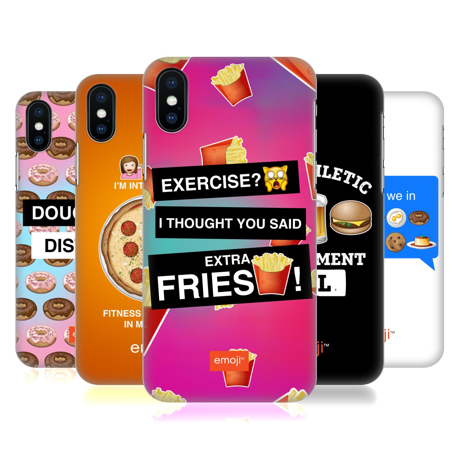 emoji® Food
