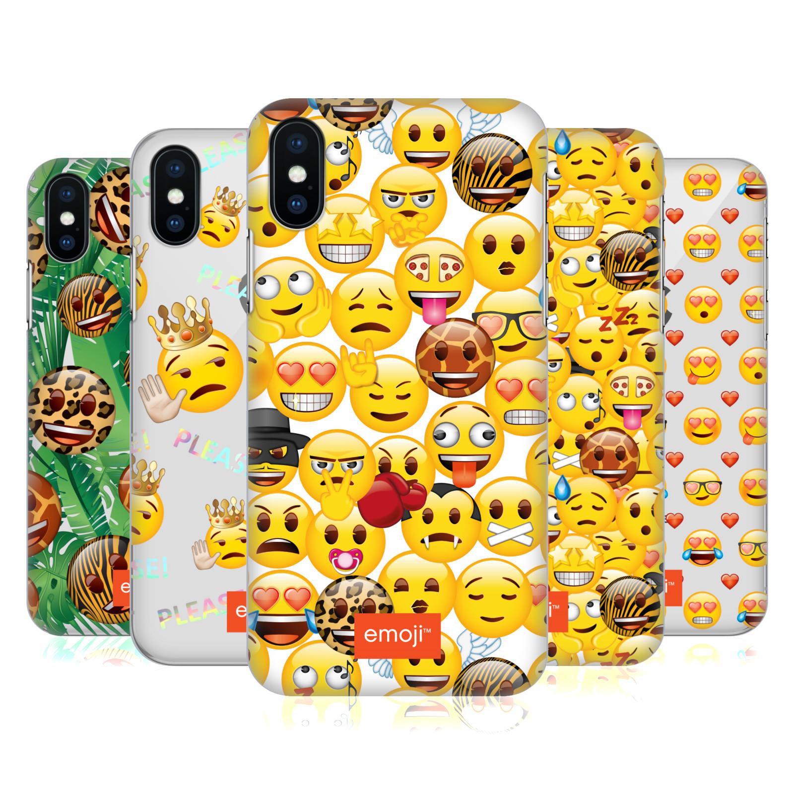 emoji® New Expressions