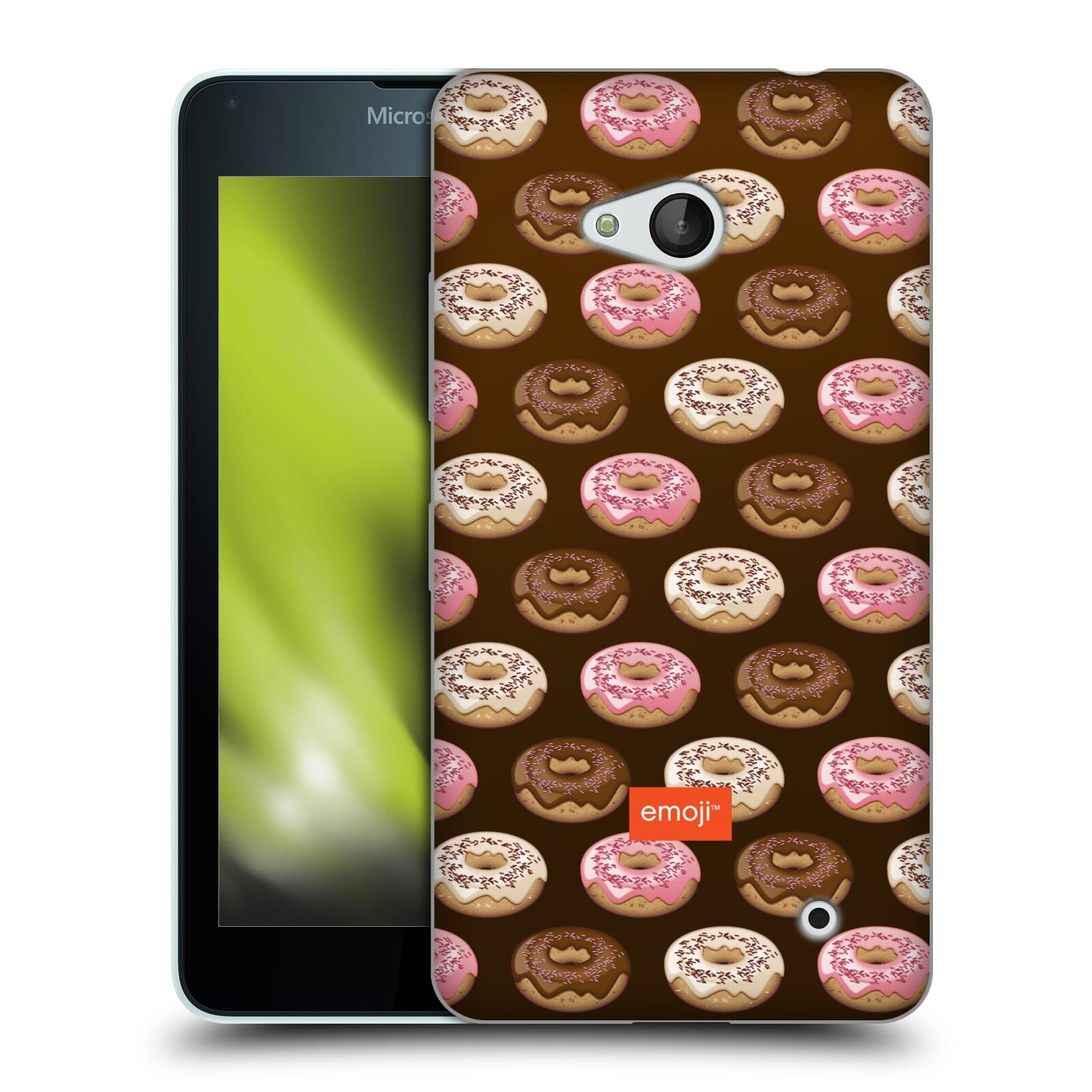OFFICIAL-EMOJI-PATTERNS-3-SOFT-GEL-CASE-FOR-MICROSOFT-PHONES