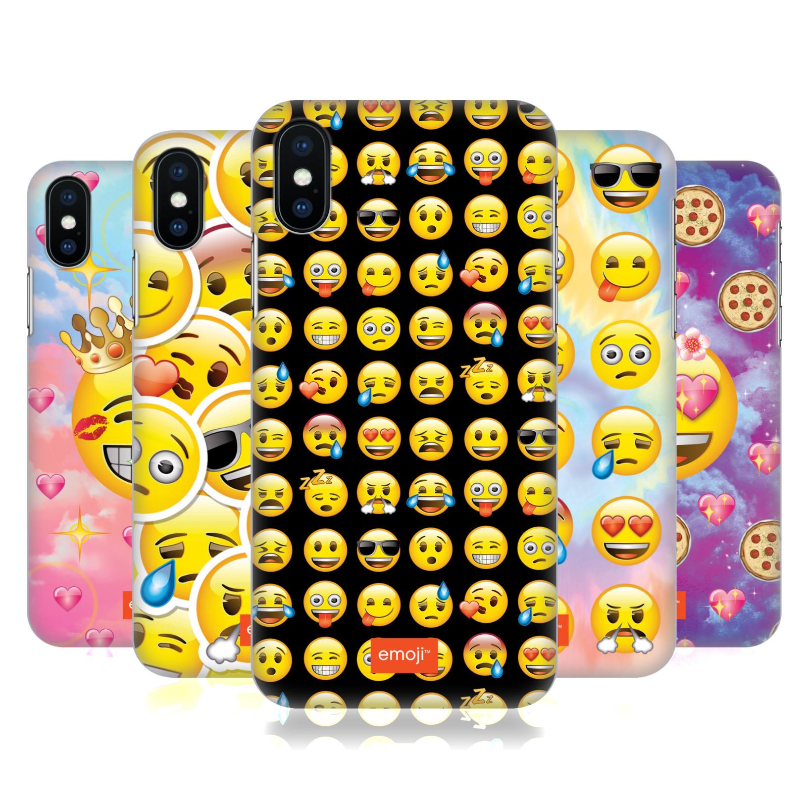 emoji® Smileys