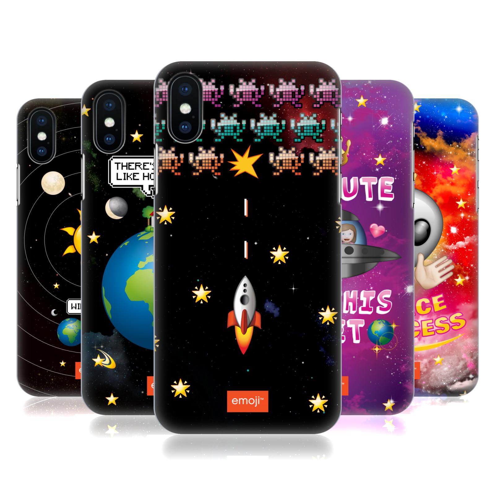 emoji® Space