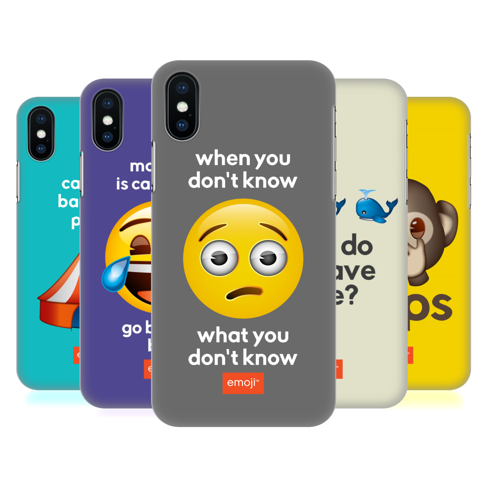 emoji® Speak