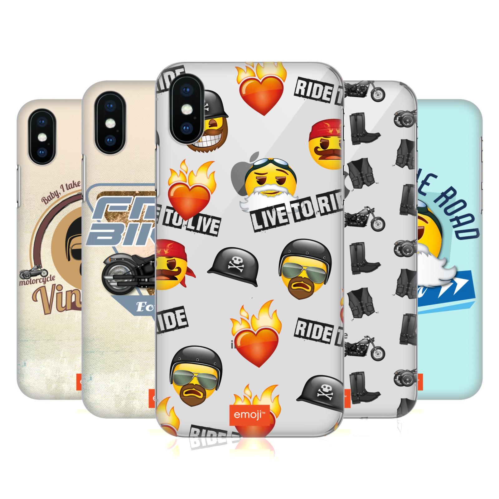 Emoji Wild At Heart