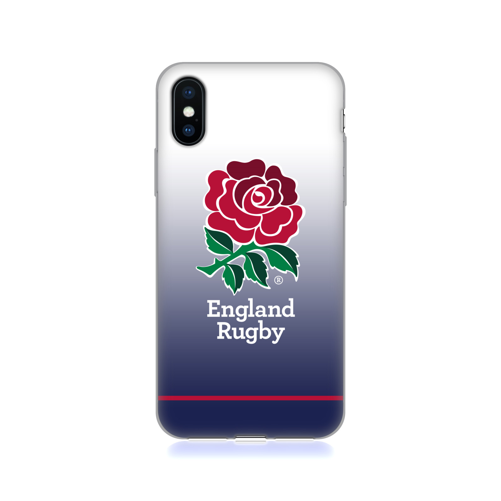 England Rugby Union <!--translate-lineup-->2017/18 Kit<!--translate-lineup-->