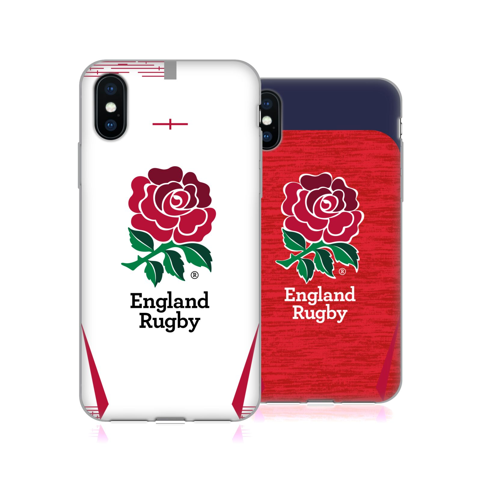 England Rugby Union <!--translate-lineup-->2019/20 Kit<!--translate-lineup-->