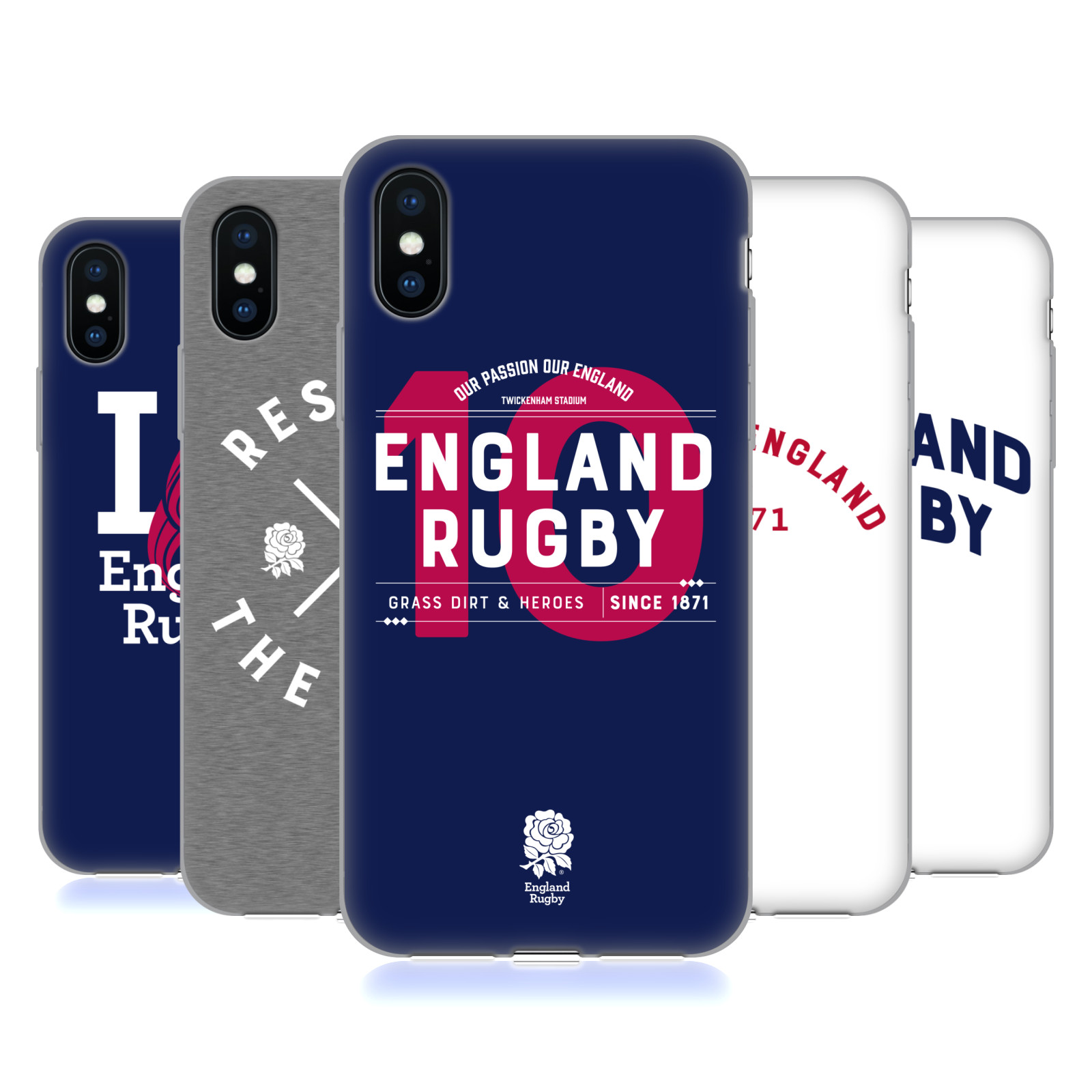 England Rugby Union <!--translate-lineup-->2018/19 Typography<!--translate-lineup-->