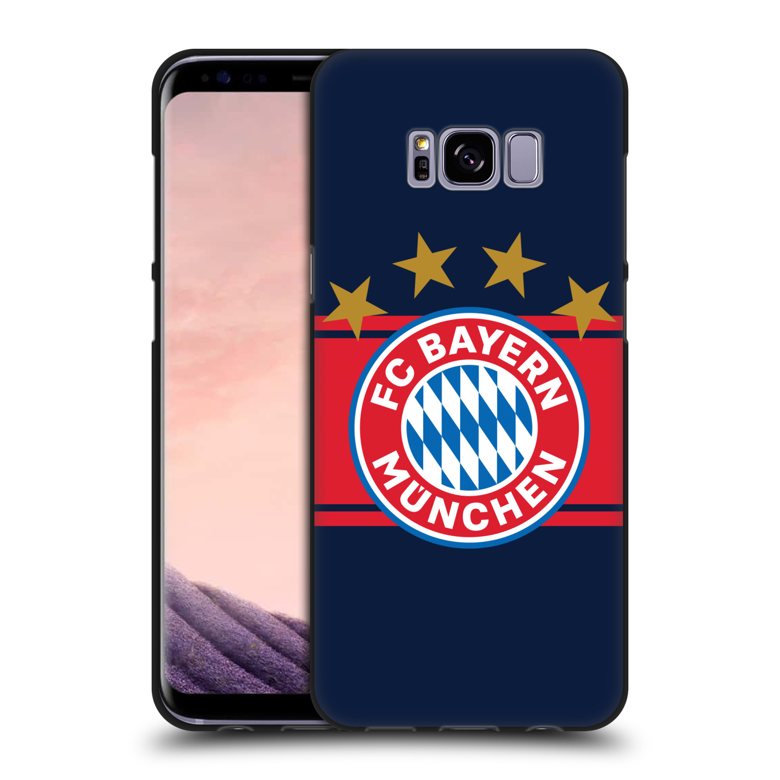 OFFICIAL-FC-BAYERN-MUNICH-2017-18-LOGO-KIT-BLACK-GEL-CASE-FOR-SAMSUNG-PHONES-1