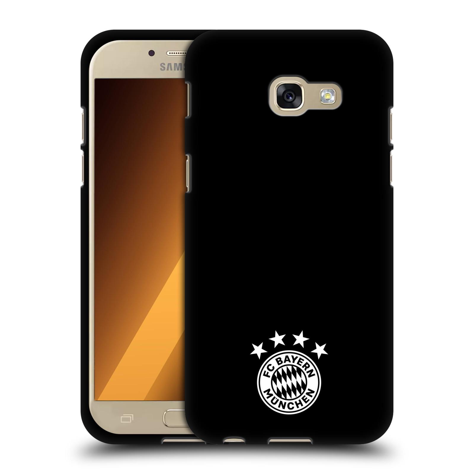 OFFICIAL-FC-BAYERN-MUNICH-2017-18-LOGO-BLACK-SOFT-GEL-CASE-FOR-SAMSUNG-PHONES-2