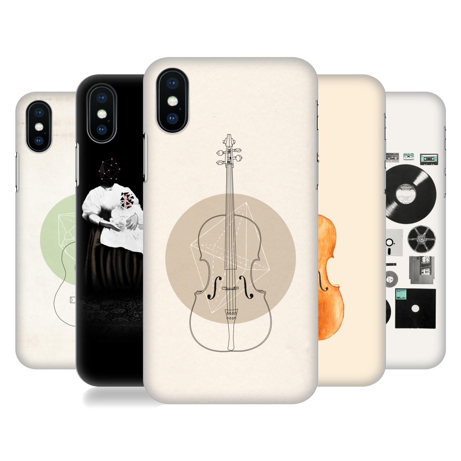 Florent Bodart Music