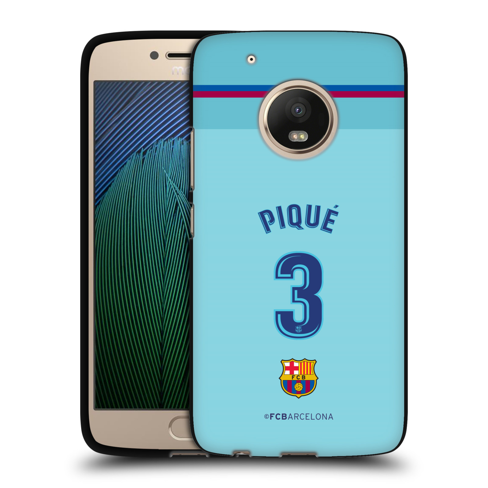 OFFICIAL-FC-BARCELONA-2017-18-AWAY-KIT-1-BLACK-SOFT-GEL-CASE-FOR-MOTOROLA-PHONES