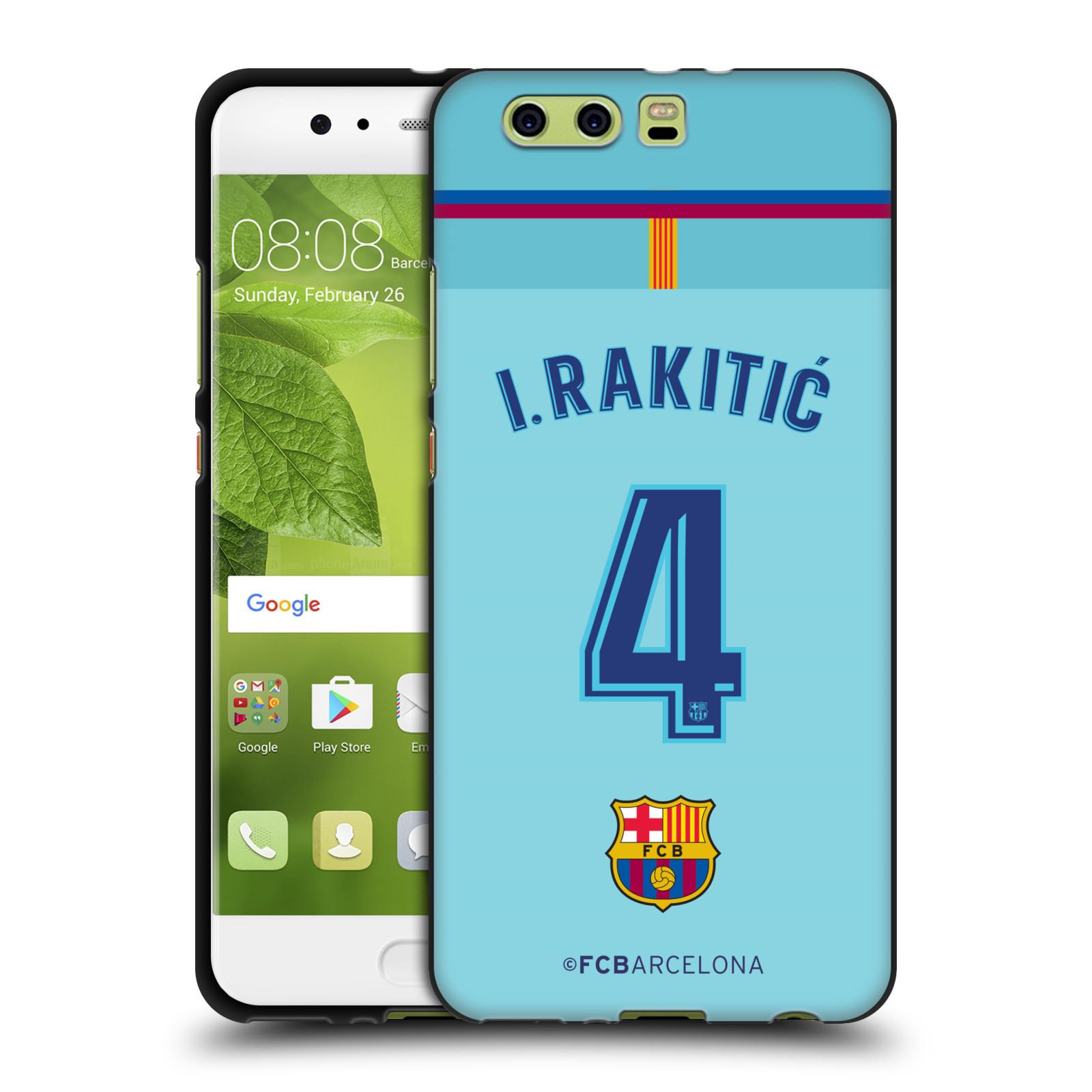 OFFICIAL-FC-BARCELONA-2017-18-AWAY-KIT-1-BLACK-SOFT-GEL-CASE-FOR-HUAWEI-PHONES