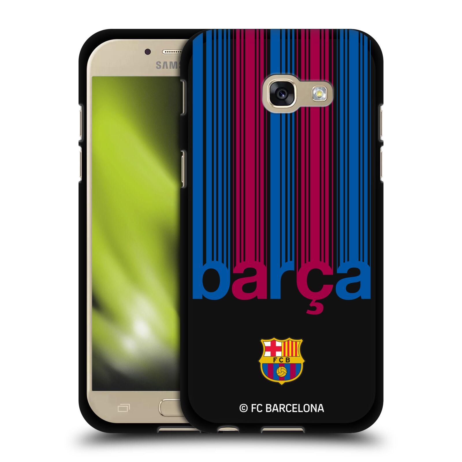 OFFICIAL-FC-BARCELONA-2017-18-CAMPIONS-BLACK-SOFT-GEL-CASE-FOR-SAMSUNG-PHONES-2