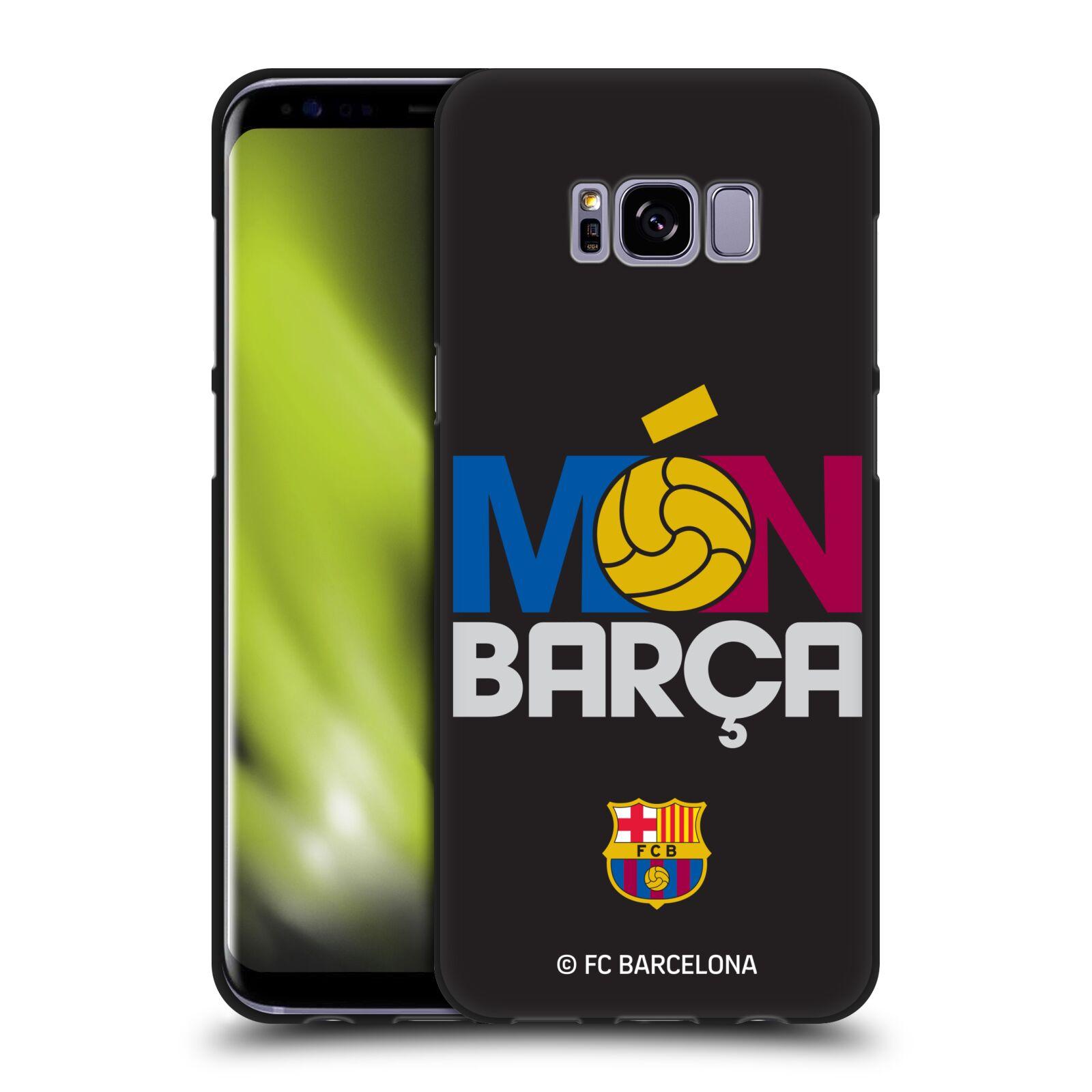 OFFICIAL-FC-BARCELONA-2017-18-CAMPIONS-BLACK-SOFT-GEL-CASE-FOR-SAMSUNG-PHONES-1