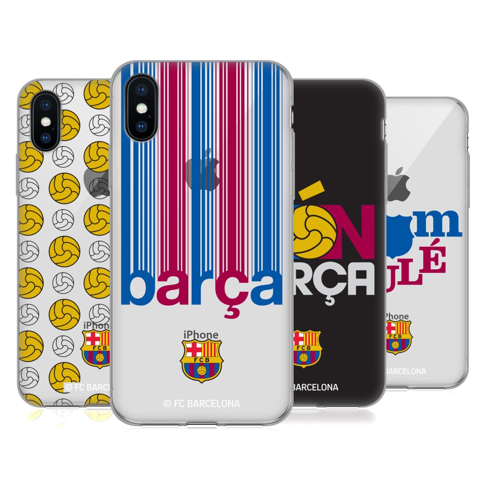 FC Barcelona 2017/18 Campions