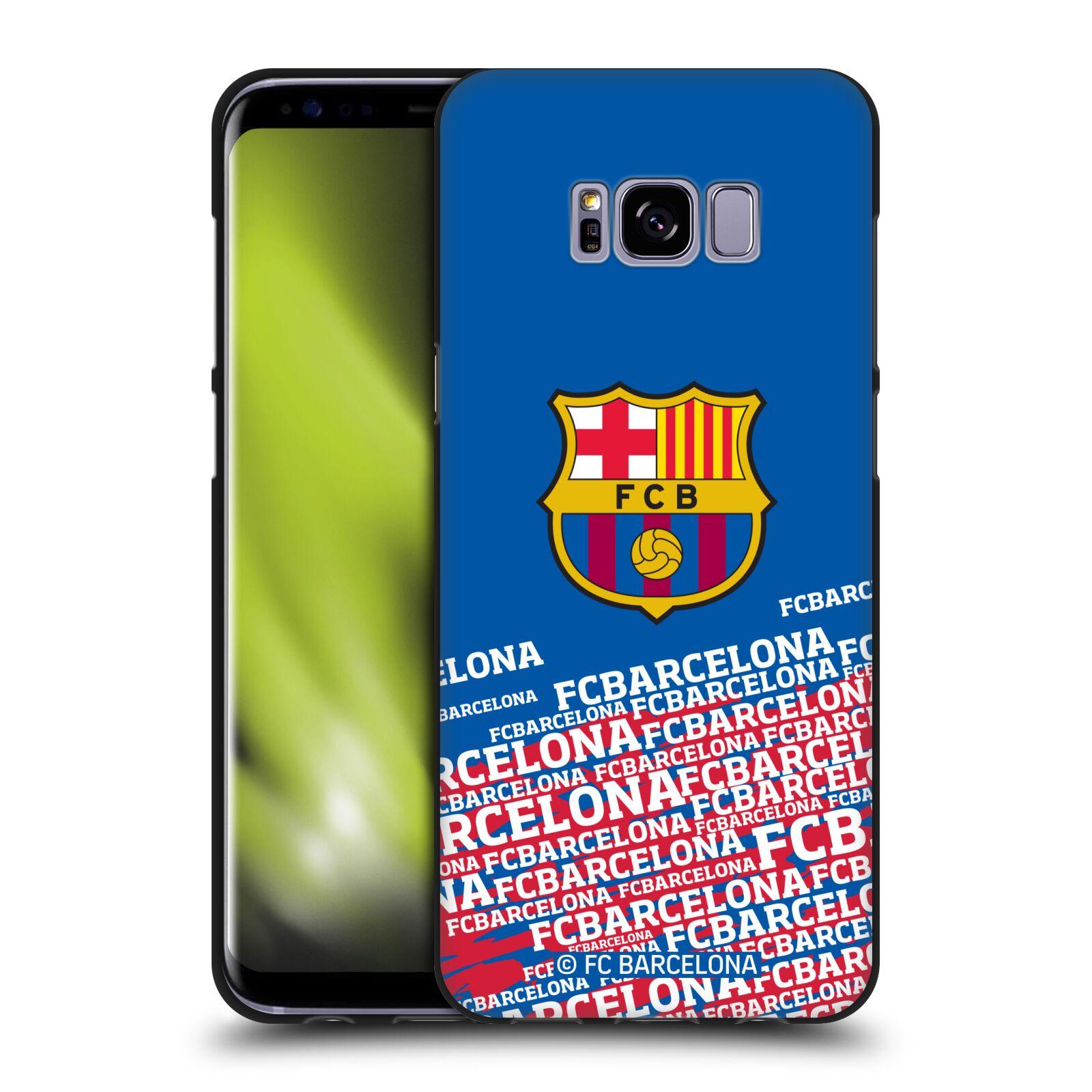 OFFICIAL-FC-BARCELONA-2017-18-CREST-BLACK-SOFT-GEL-CASE-FOR-SAMSUNG-PHONES-1