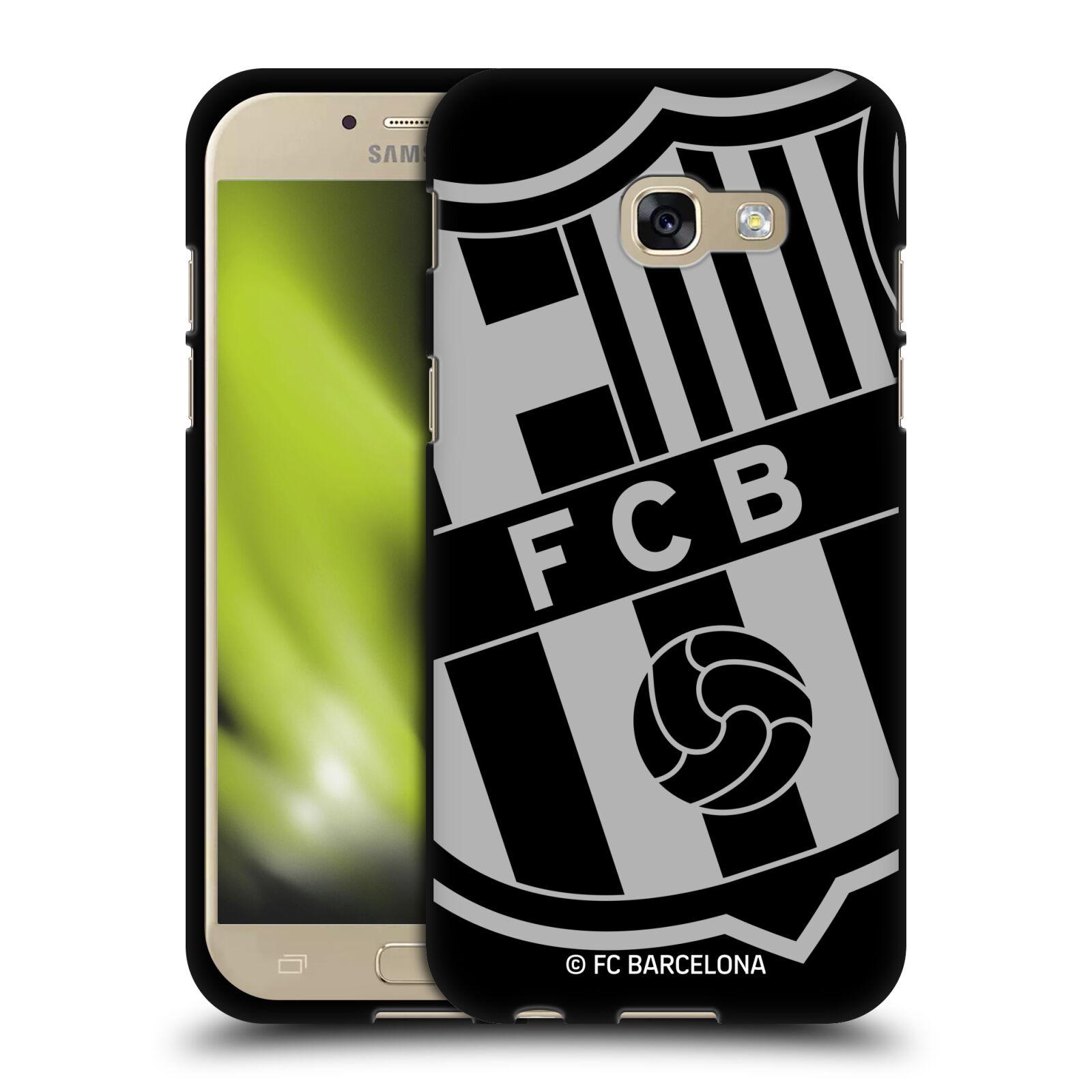OFFICIAL-FC-BARCELONA-2017-18-CREST-BLACK-SOFT-GEL-CASE-FOR-SAMSUNG-PHONES-2