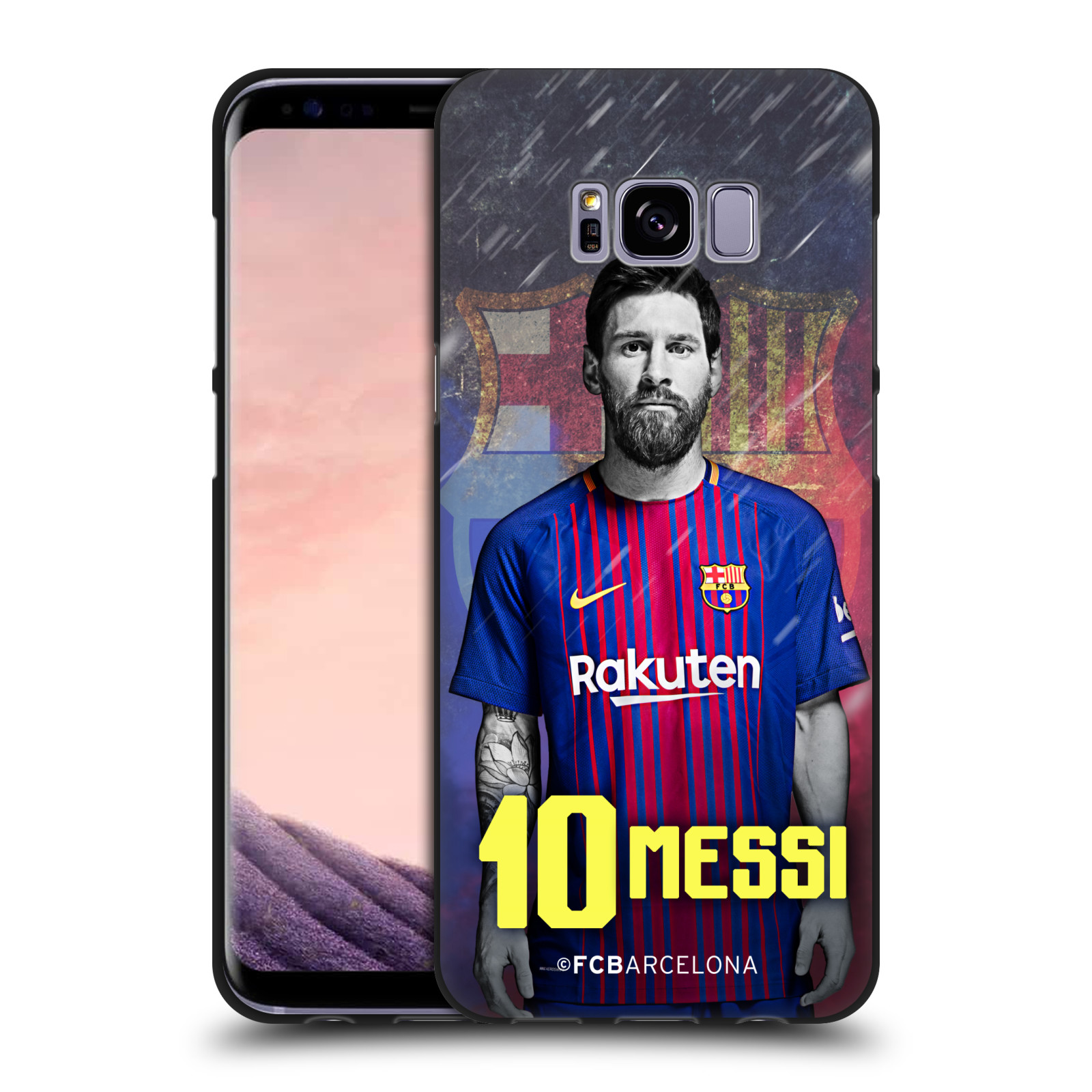OFFICIAL-FC-BARCELONA-2017-18-FIRST-TEAM-1-BLACK-GEL-CASE-FOR-SAMSUNG-PHONES-1
