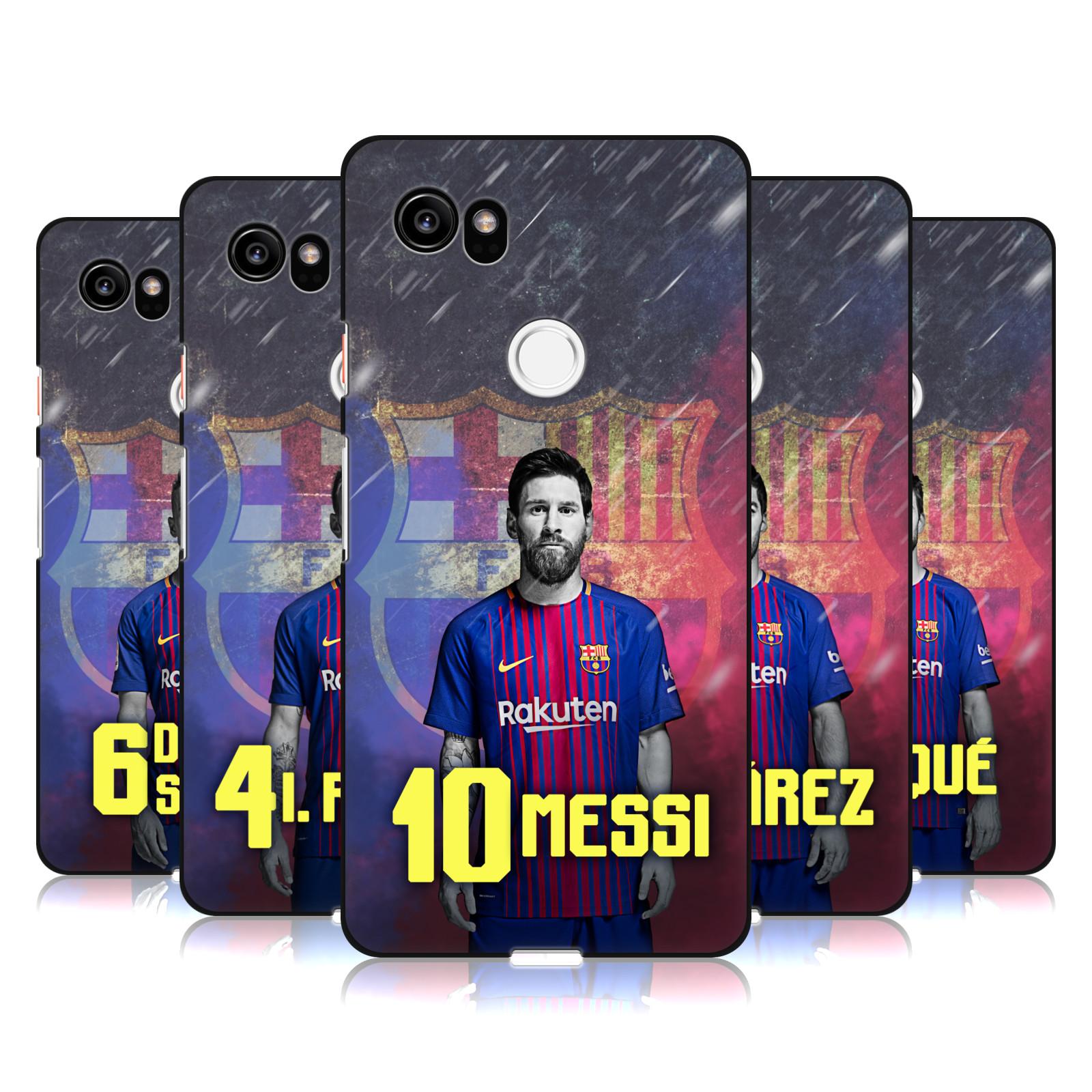 OFFICIAL-FC-BARCELONA-2017-18-FIRST-TEAM-1-BLACK-SOFT-GEL-CASE-FOR-GOOGLE-PHONES