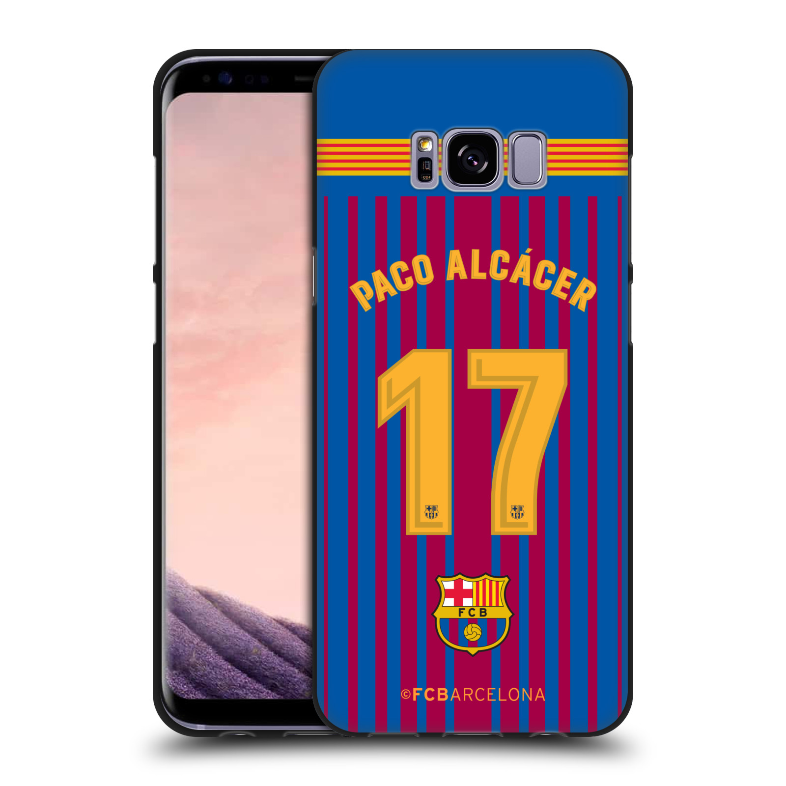 OFFICIAL-FC-BARCELONA-2017-18-HOME-KIT-1-BLACK-GEL-CASE-FOR-SAMSUNG-PHONES-1
