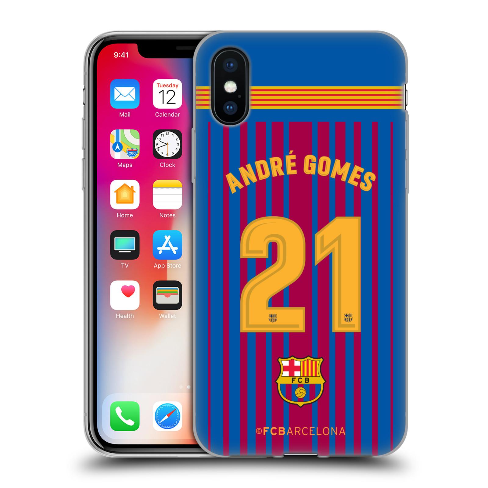 Oficial-FC-Barcelona-2017-18-Home-Kit-1-suave-Gel-caso-para-Apple-Iphone-Telefonos