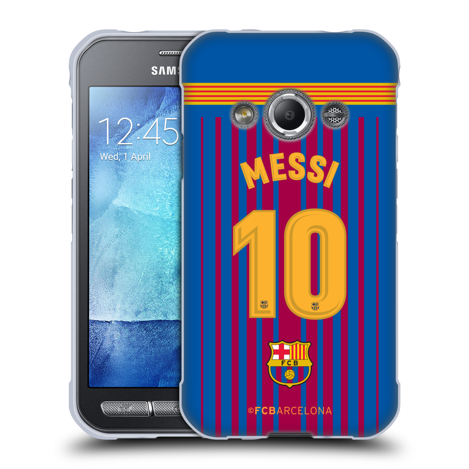 Oficial-FC-Barcelona-2017-18-jugadores-Home-Kit-1-Gel-caso-para-telefonos-Samsung-4
