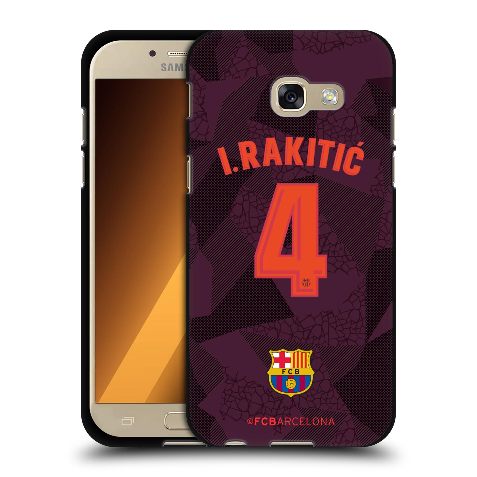 OFFICIAL-FC-BARCELONA-2017-18-THIRD-KIT-1-BLACK-GEL-CASE-FOR-SAMSUNG-PHONES-2