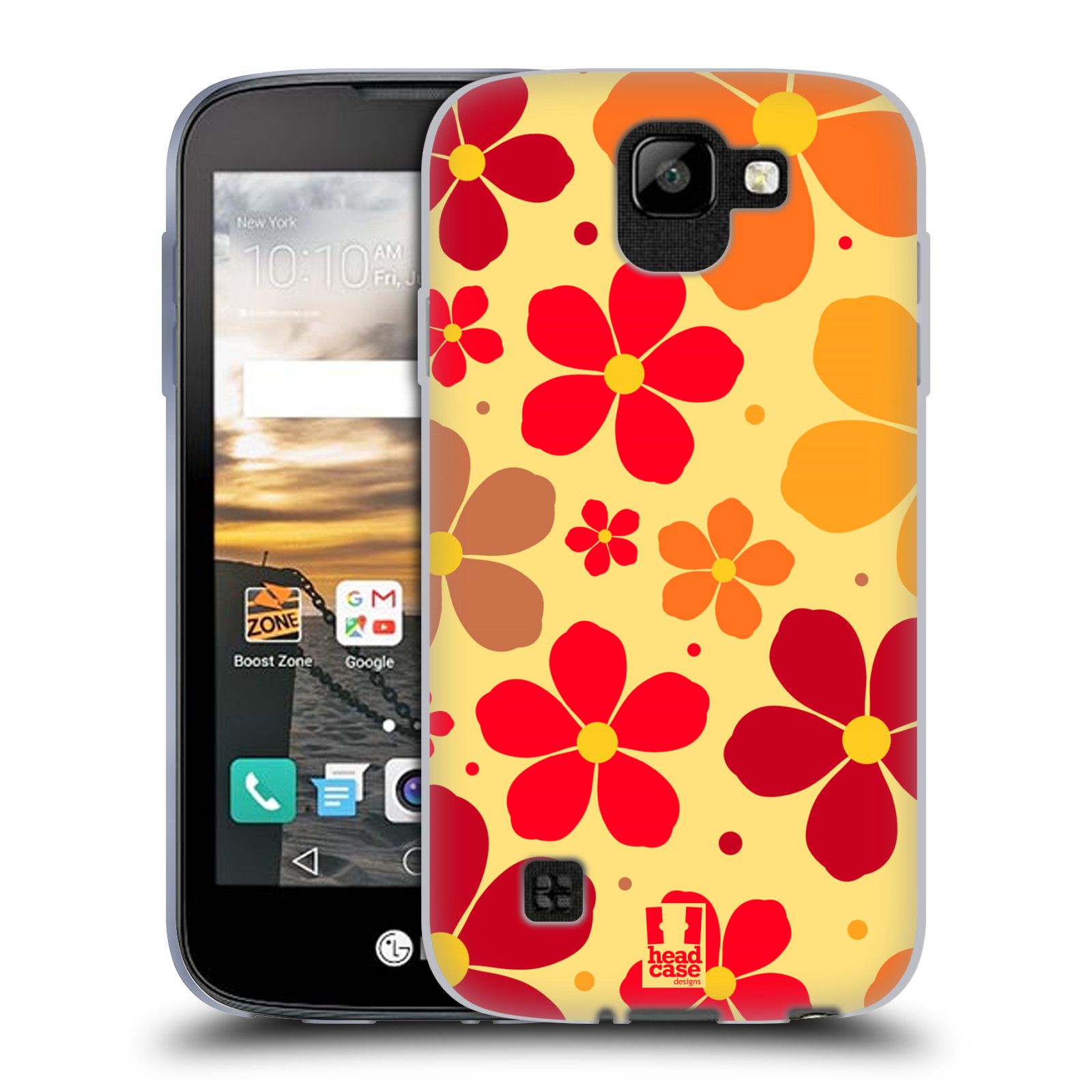 HEAD-CASE-DESIGNS-PATTERN-FLOREALE-COVER-MORBIDA-IN-GEL-PER-LG-K3-2017
