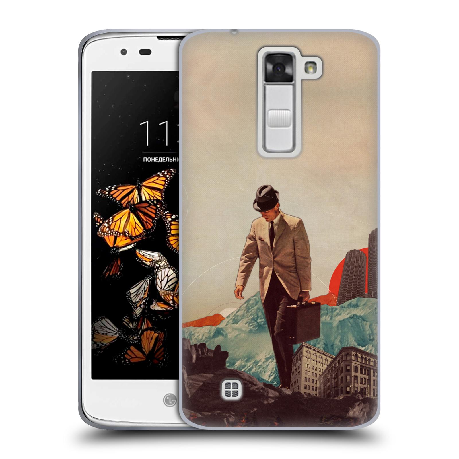 OFFICIAL-FRANK-MOTH-VINTAGE-SOFT-GEL-CASE-FOR-LG-PHONES-2