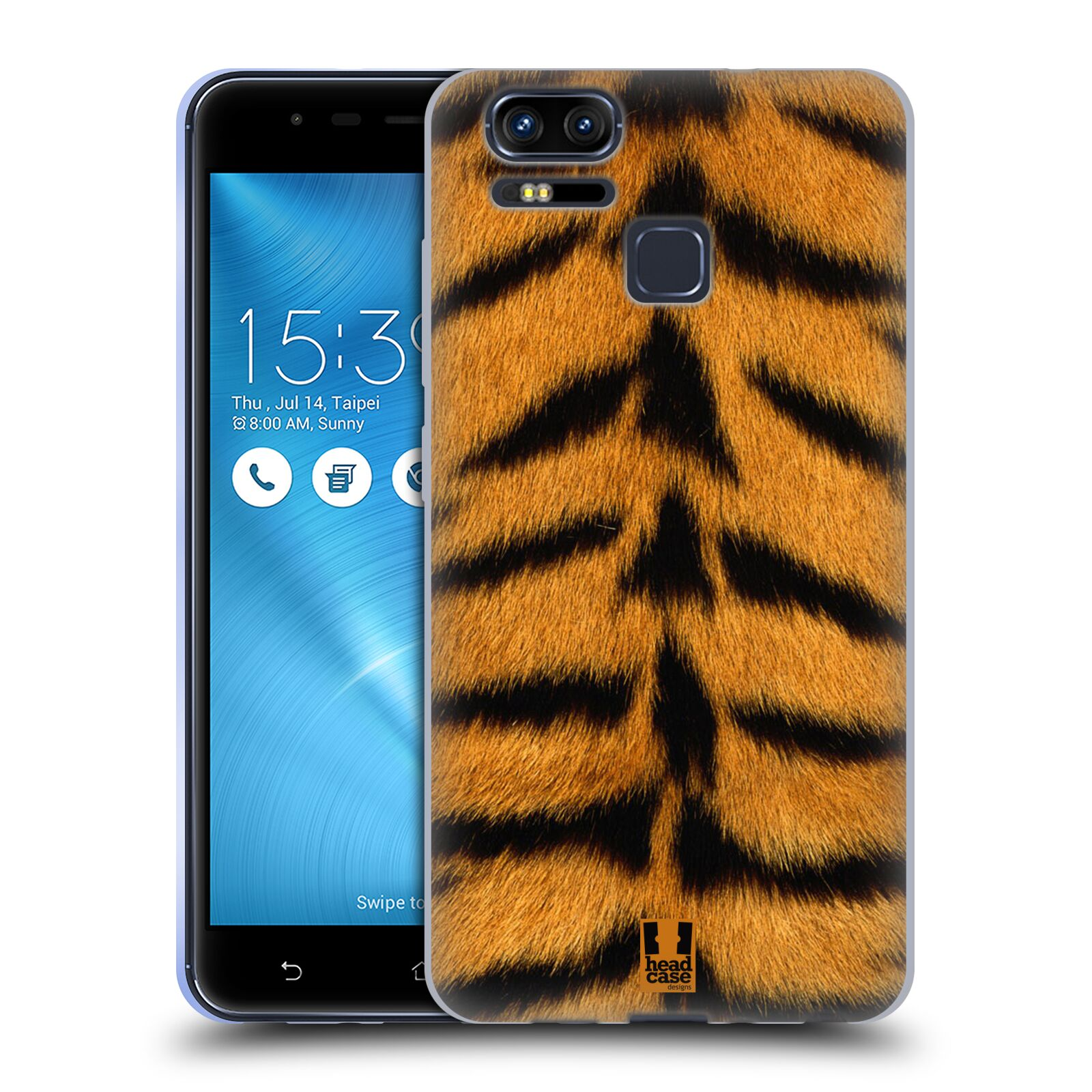 HEAD-CASE-DESIGNS-FURRY-COLLECTION-SOFT-GEL-CASE-FOR-ASUS-ZENFONE-3-ZOOM-ZE553KL