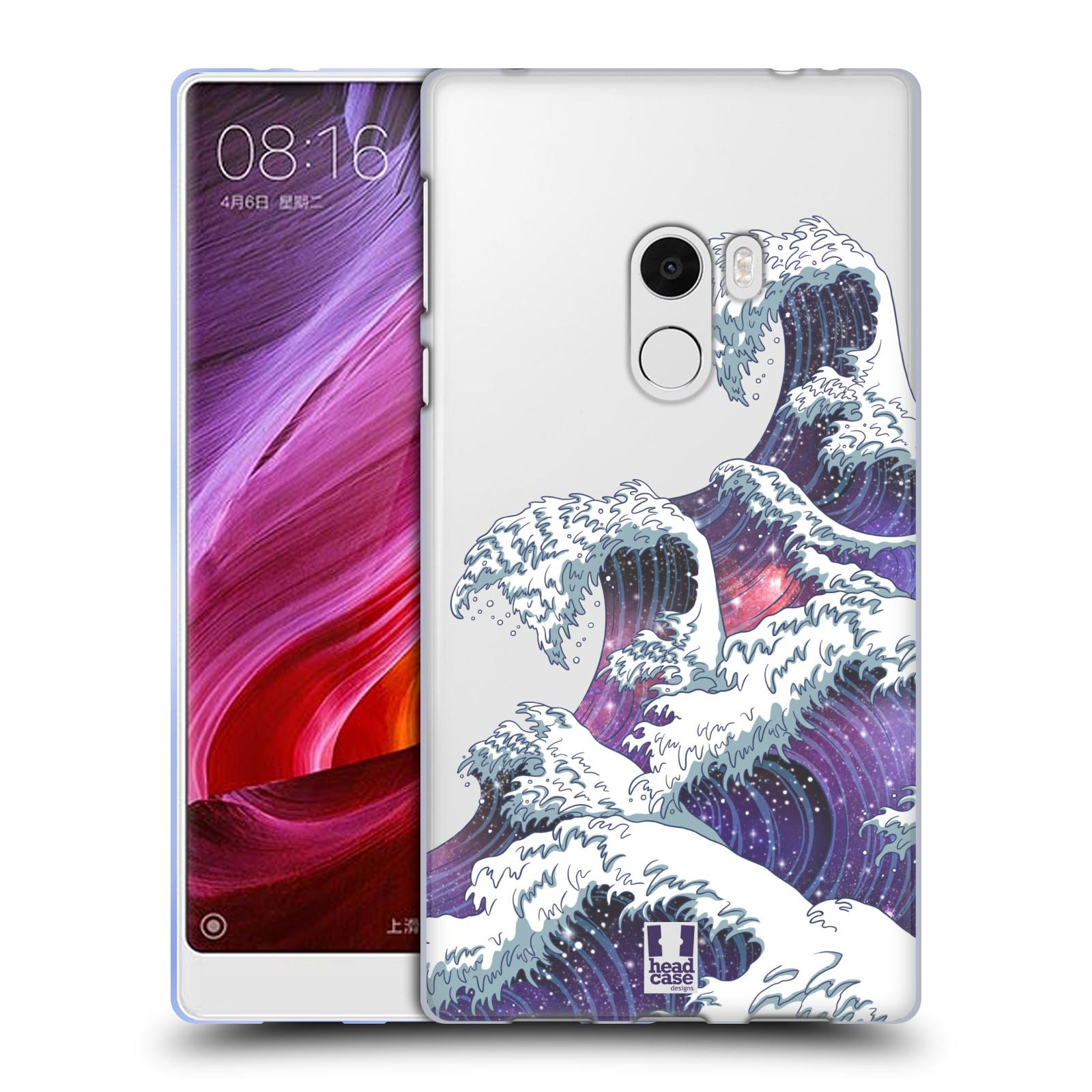 HEAD-CASE-DESIGNS-GALAXY-WAVES-SOFT-GEL-CASE-FOR-XIAOMI-PHONES