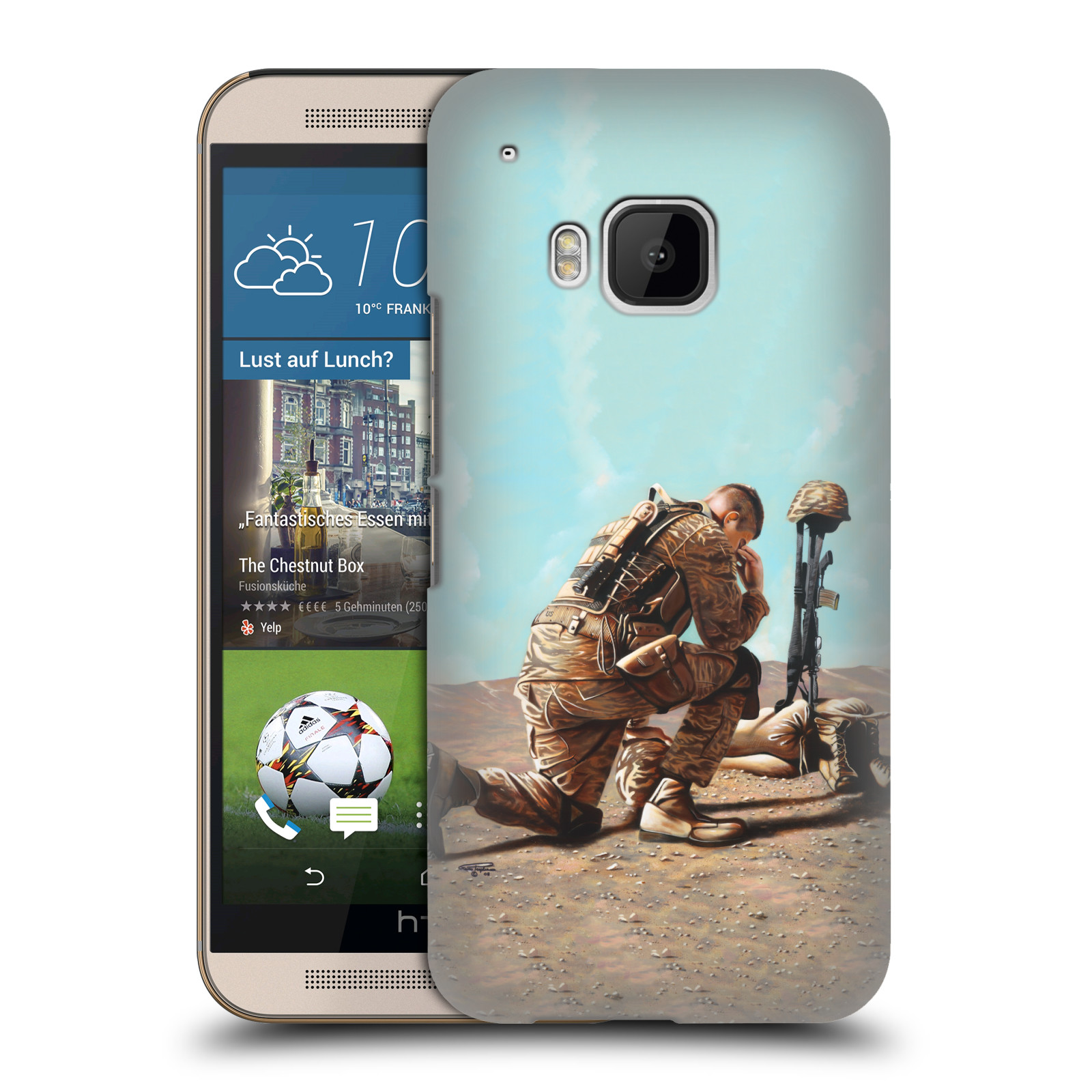 OFFICIEL-GENO-PEOPLES-ART-VIE-ETUI-COQUE-D-039-ARRIERE-RIGIDE-POUR-HTC-TELEPHONES-1
