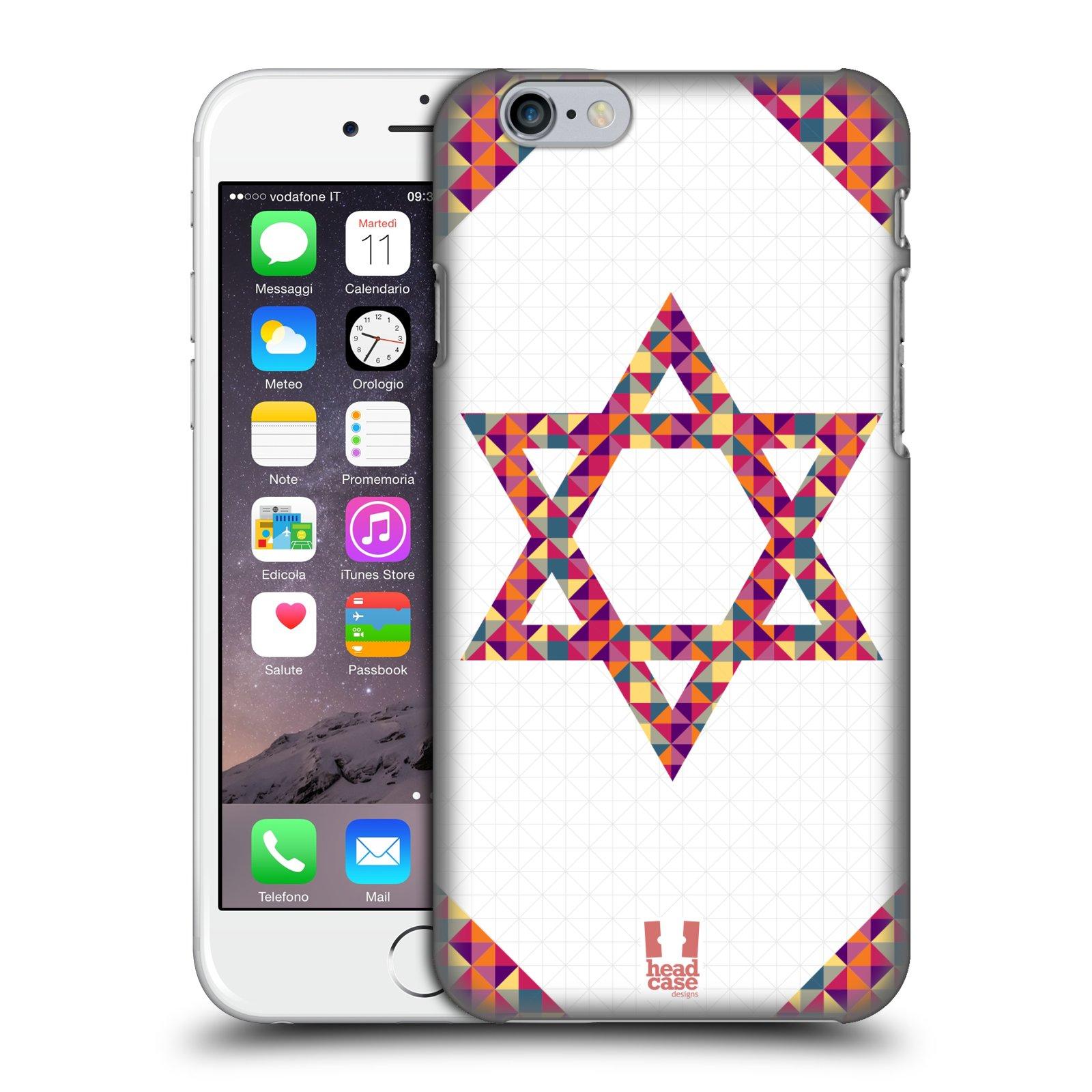 Head case designs geometric religious symbols back case for apple head case designs geometric religious symbols back case biocorpaavc Choice Image