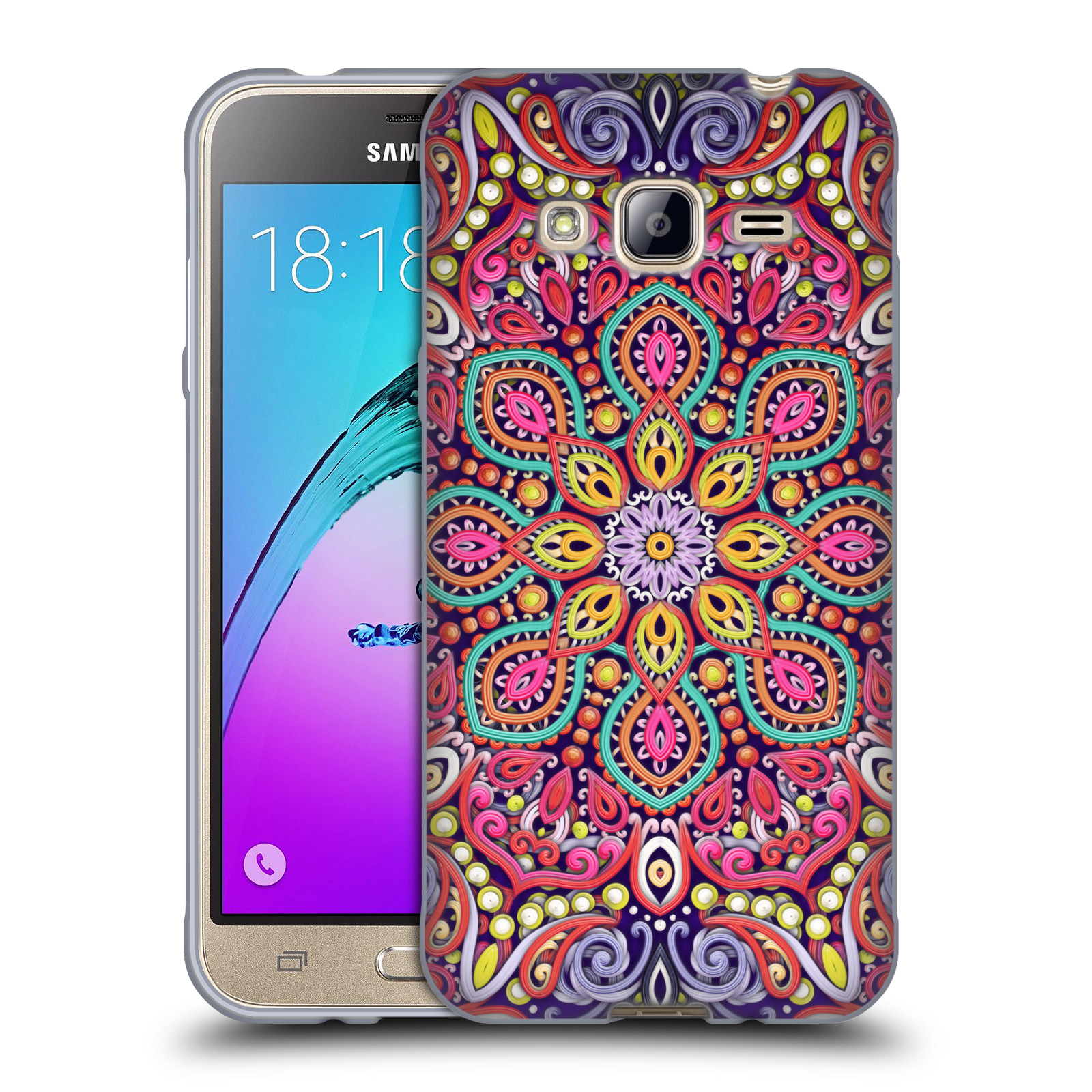 GIULIO-ROSSI-COLLECTION-MANDALA-ETUI-COQUE-EN-GEL-POUR-SAMSUNG-TELEPHONES-3