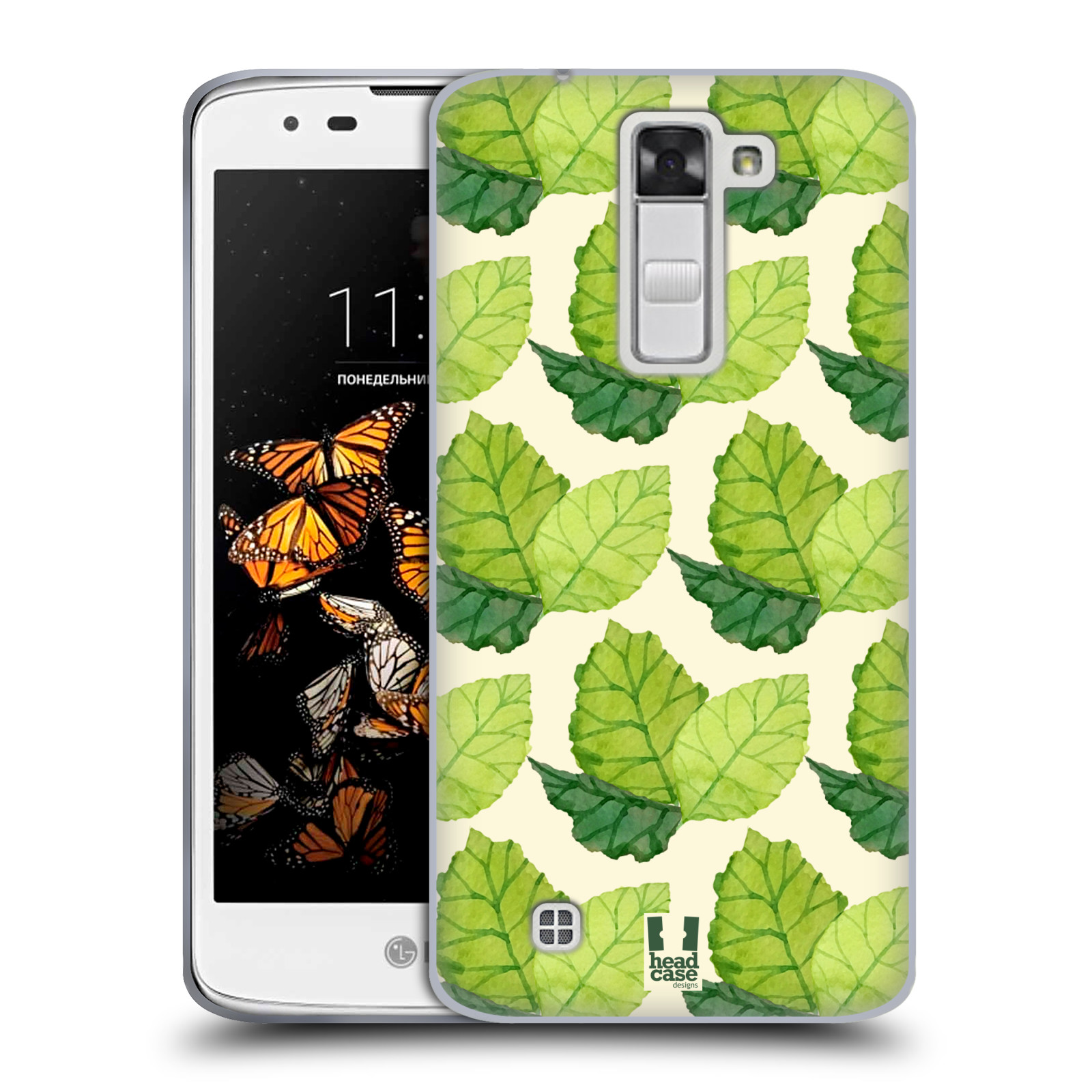 HEAD-CASE-DESIGNS-GREENERY-SOFT-GEL-CASE-FOR-LG-PHONES-2