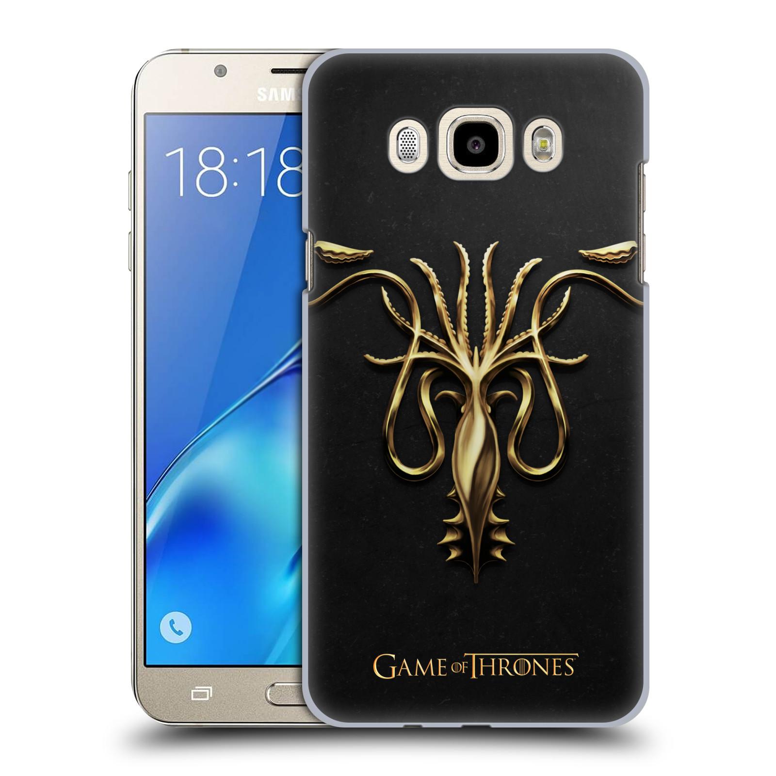 UFFICIALE-HBO-Game-of-Thrones-in-rilievo-ANGELO-HARD-BACK-CASE-per-SAMSUNG-telefoni-3