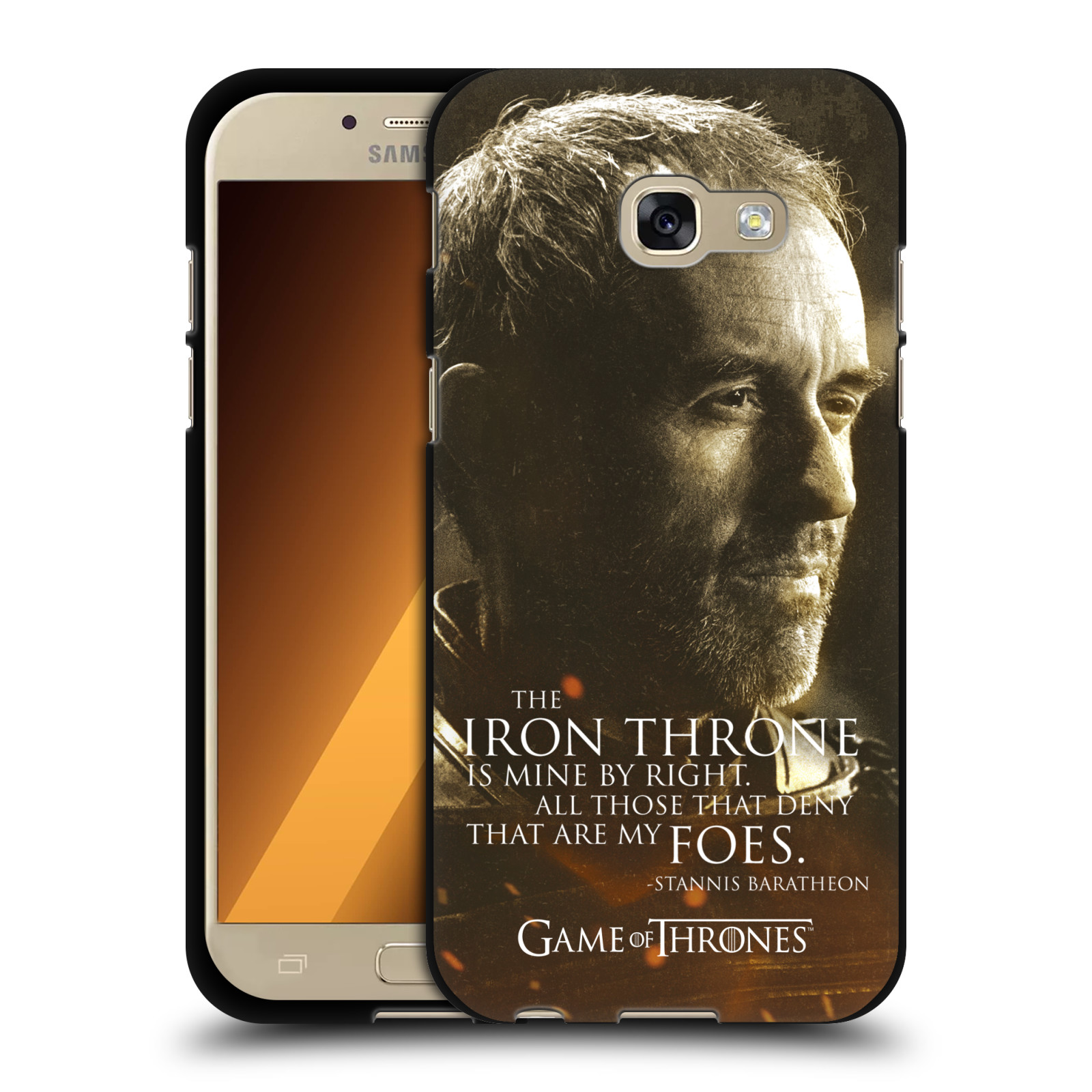 OFFICIAL-HBO-GAME-OF-THRONES-CHARACTER-BLACK-SOFT-GEL-CASE-FOR-SAMSUNG-PHONES-2