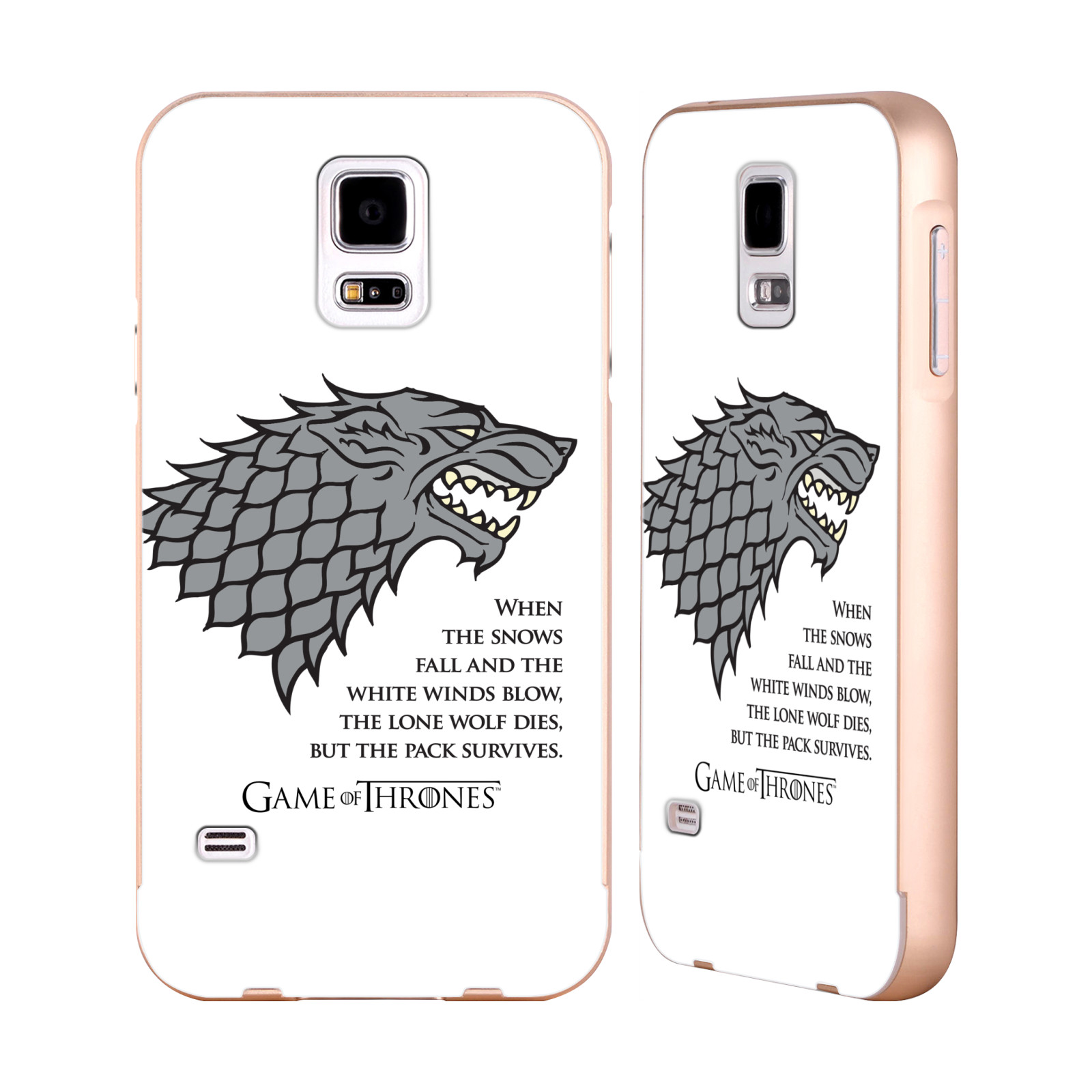 HBO-GAME-OF-THRONES-GRAPHISME-OR-ETUI-COQUE-SLIDER-POUR-SAMSUNG-TELEPHONES