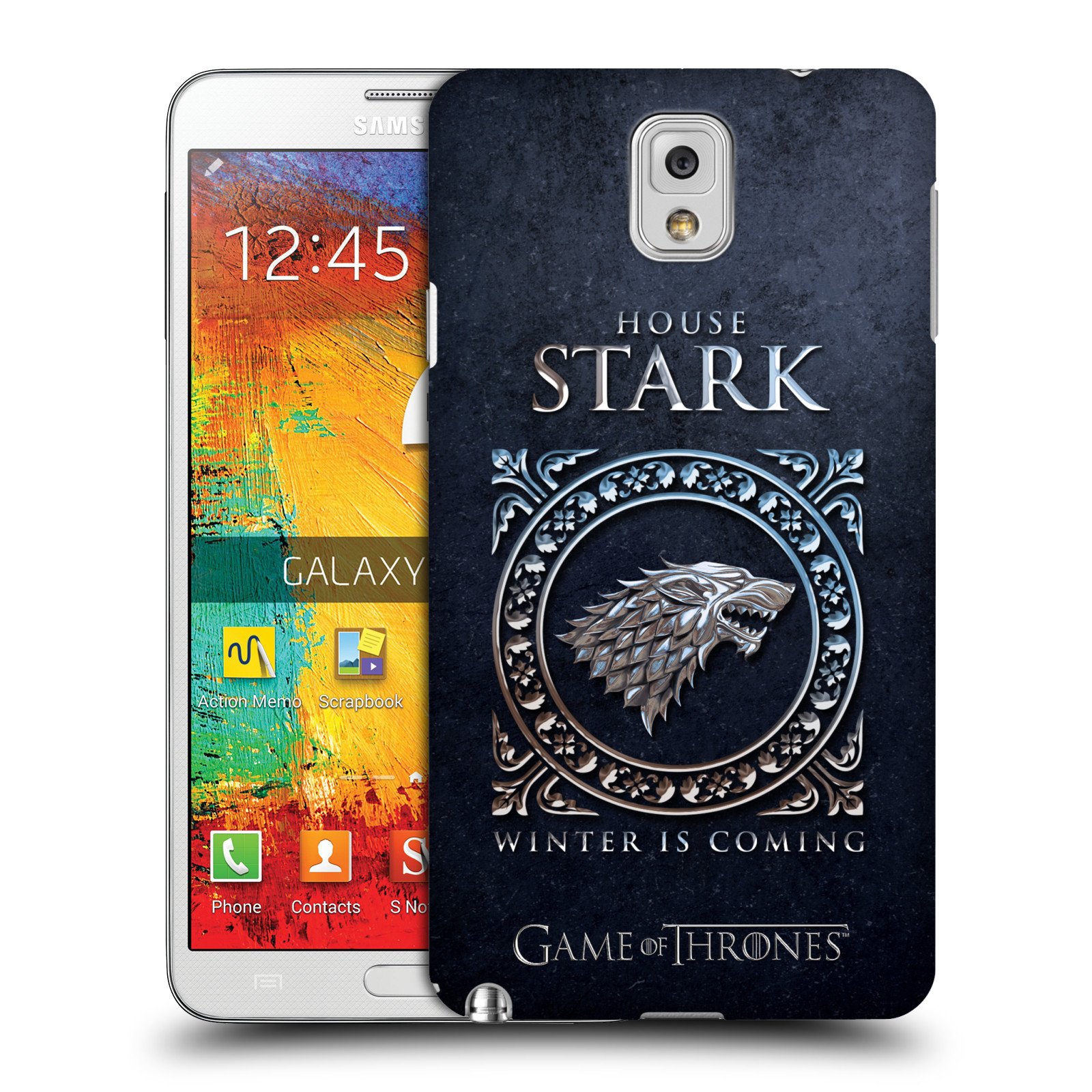 HBO-GAME-OF-THRONES-SYMBOLES-METALLIQUES-ETUI-COQUE-POUR-SAMSUNG-TELEPHONES-2