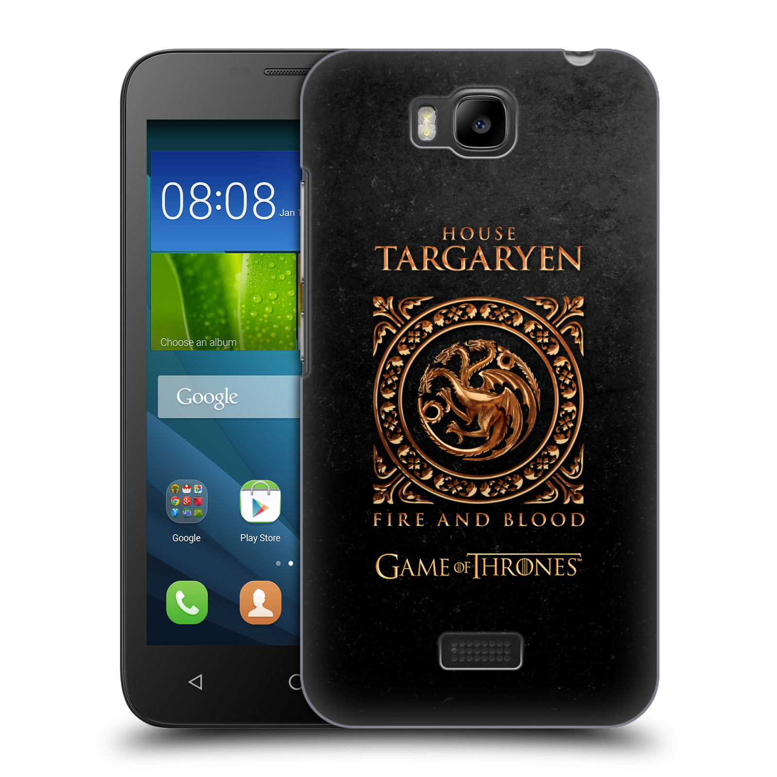 HBO-GAME-OF-THRONES-SYMBOLES-METALLIQUES-ETUI-COQUE-POUR-HUAWEI-TELEPHONES-2