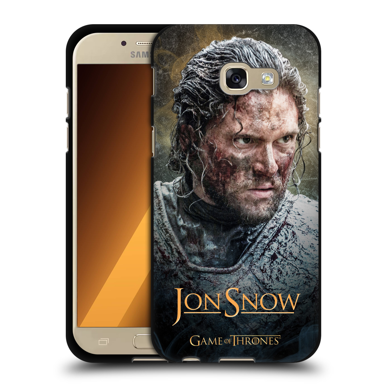 HBO-GAME-OF-THRONES-BATTLE-OF-THE-BASTARDS-BLACK-GEL-CASE-FOR-SAMSUNG-PHONES-2