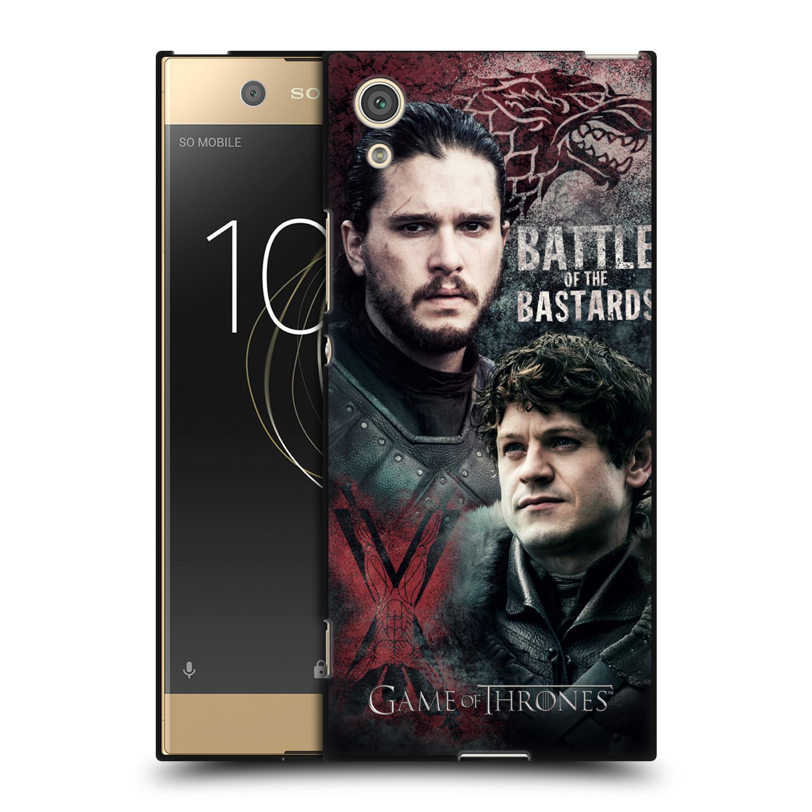 OFFICIAL-HBO-GAME-OF-THRONES-BATTLE-OF-BASTARDS-BLACK-GEL-CASE-FOR-SONY-PHONES