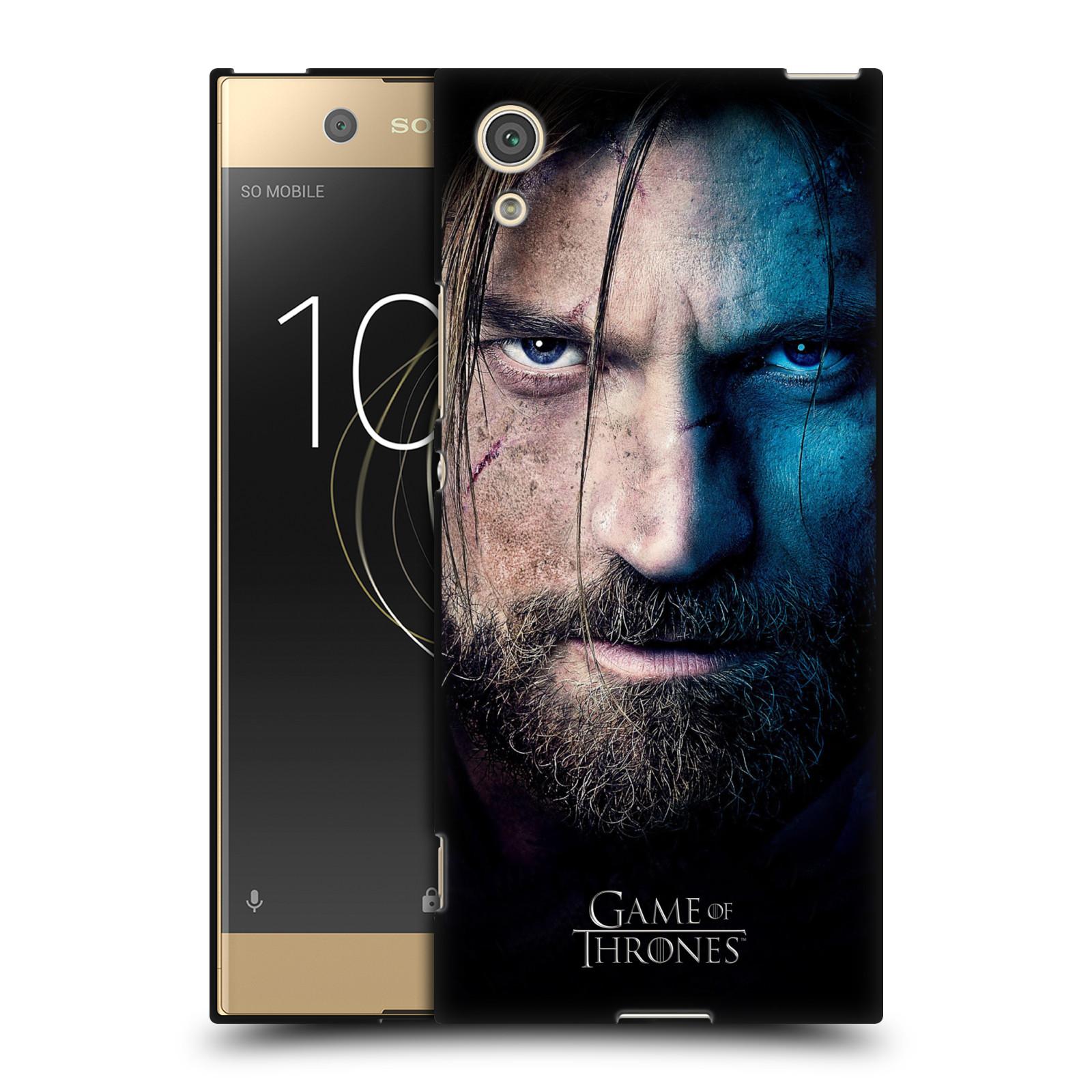 Oficial-HBO-Juego-de-Tronos-moneda-Valar-Morghulis-Negro-Gel-Suave-Estuche-Para-Sony-Telefonos