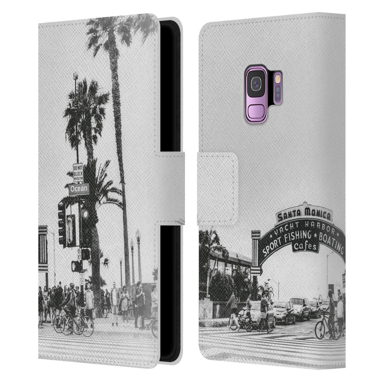 OFFICIAL-HAROULITA-BLACK-AND-WHITE-LEATHER-BOOK-WALLET-CASE-FOR-SAMSUNG-PHONES-1