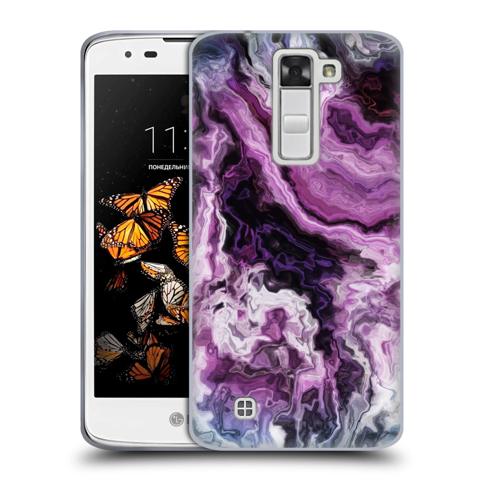 OFFICIAL-HAROULITA-MARBLE-2-SOFT-GEL-CASE-FOR-LG-PHONES-2