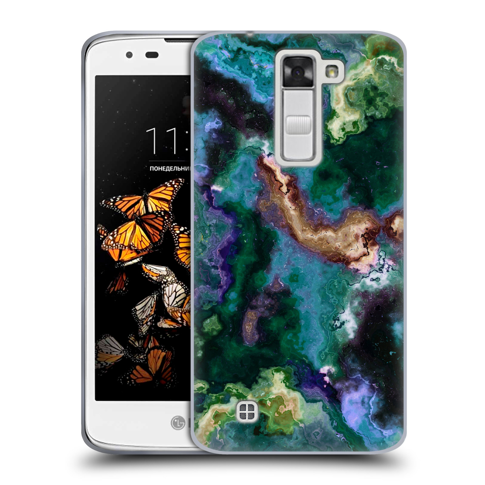 OFFICIAL-HAROULITA-MARBLE-2-SOFT-GEL-CASE-FOR-LG-PHONES-2